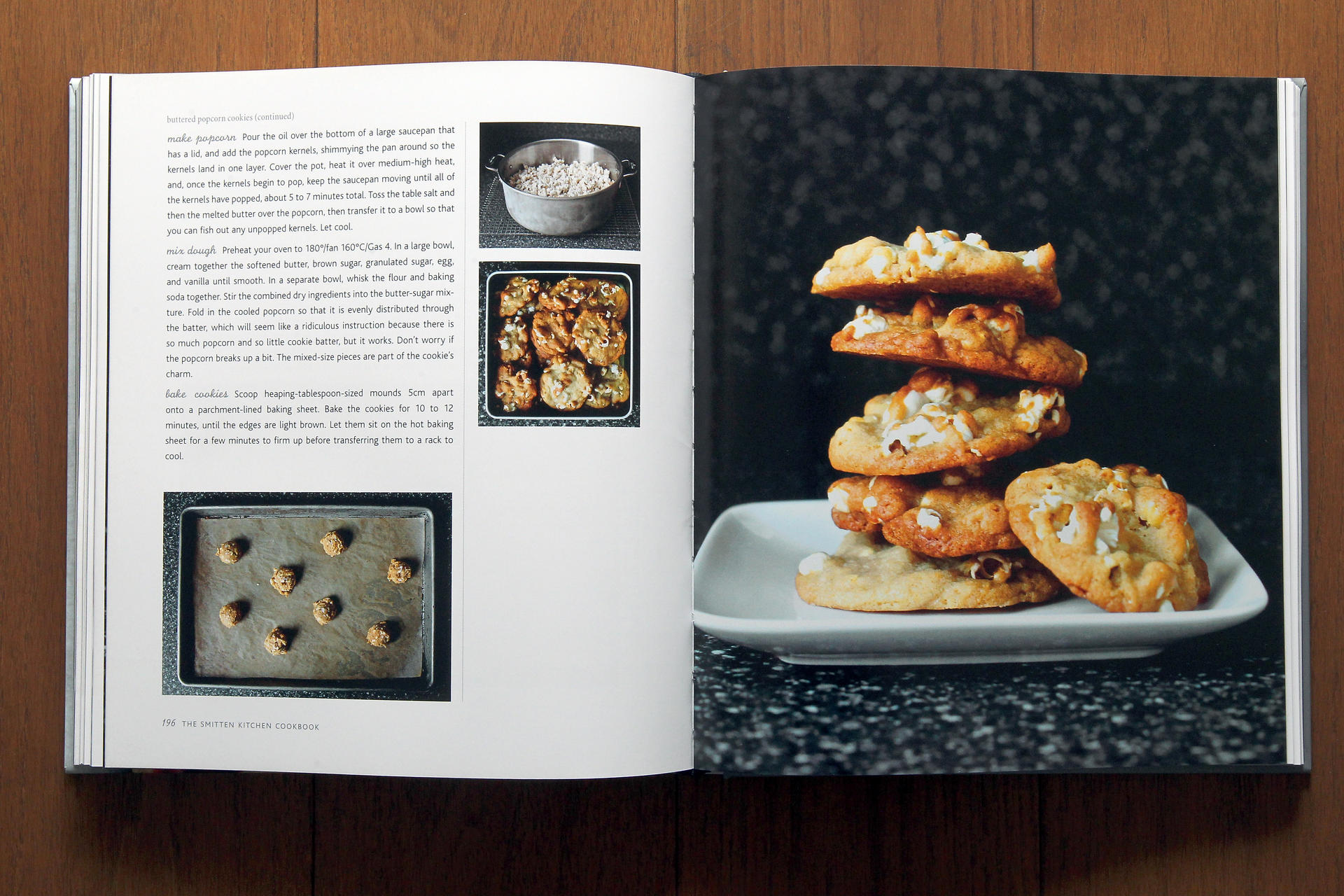 Book The Smitten Kitchen Cookbook South China Morning Post