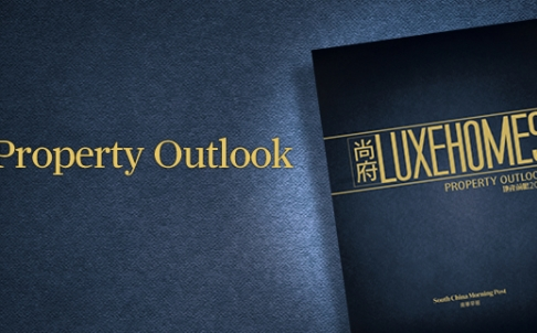 Property Outlook 2014 (CLOSED)