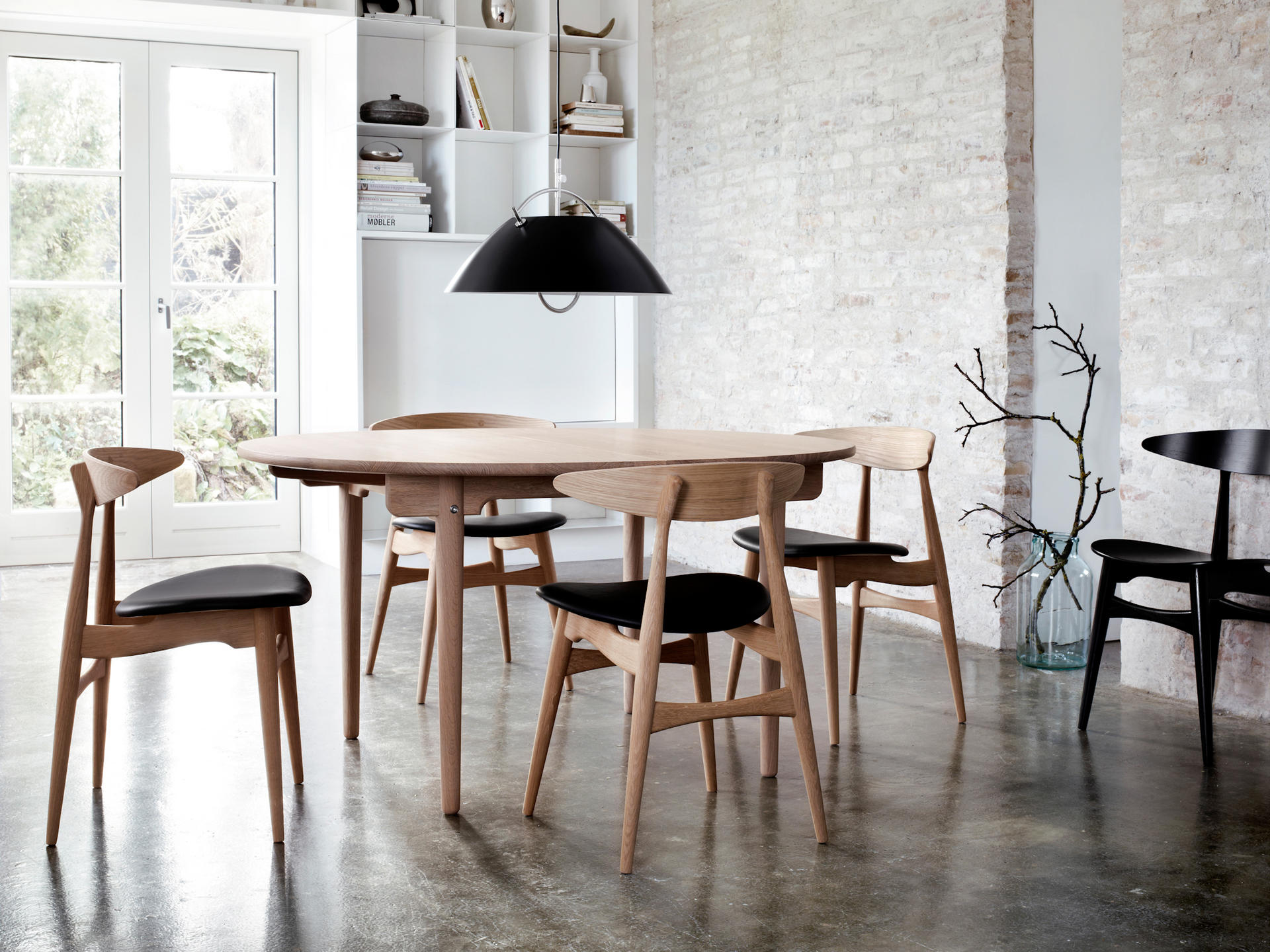 The Enduring Appeal Of Scandinavian Furniture South China Morning Post