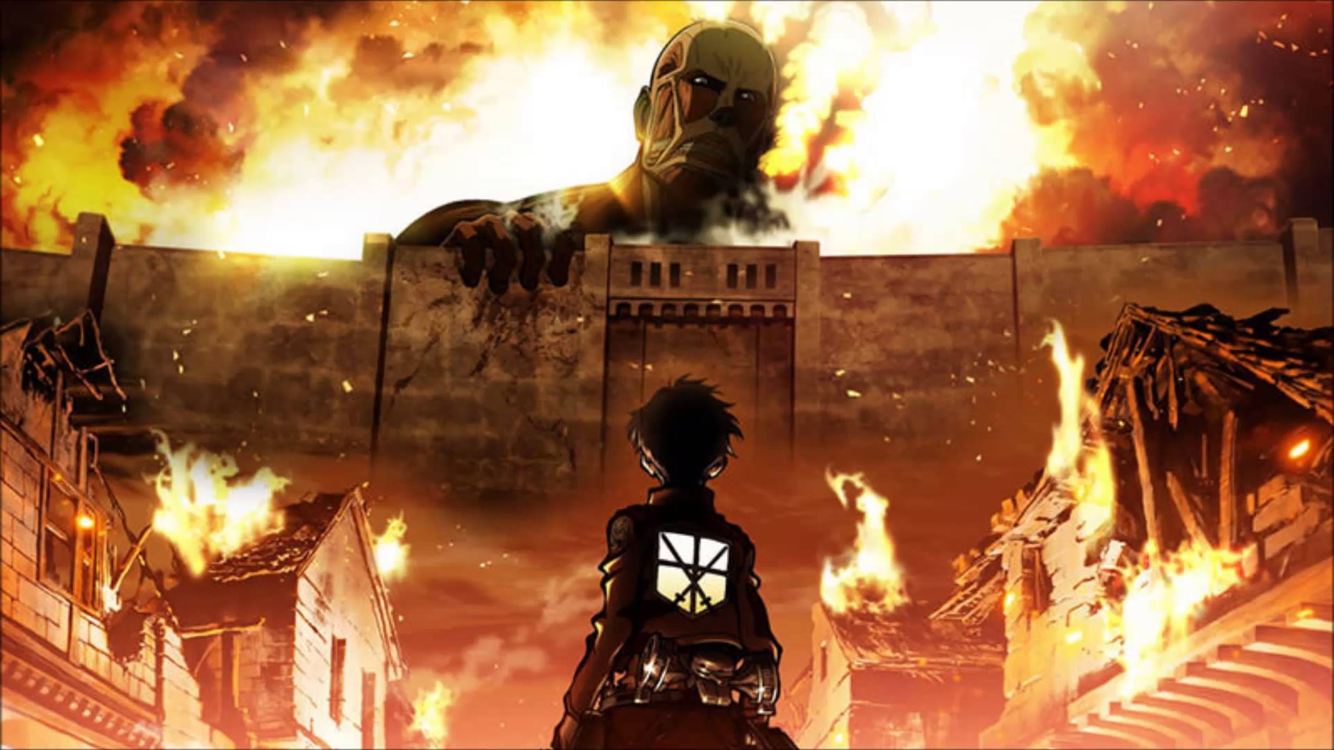 Attack on Titan Chapter 136 Release Date, Where to Read AOT Chapter 136?