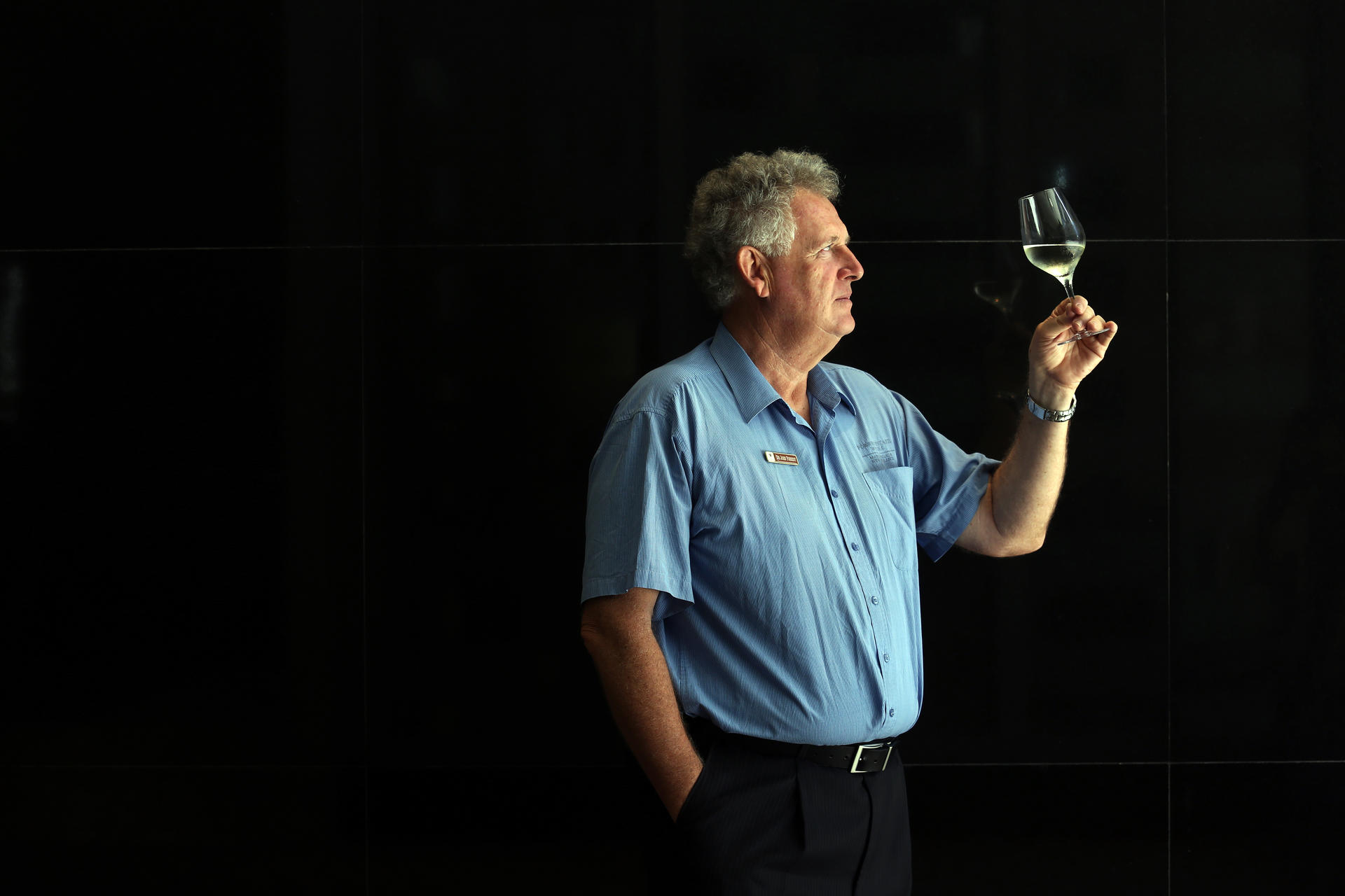 5cb21e47 John Forrest on why his low-alcohol wine is going to 'kick ass ...
