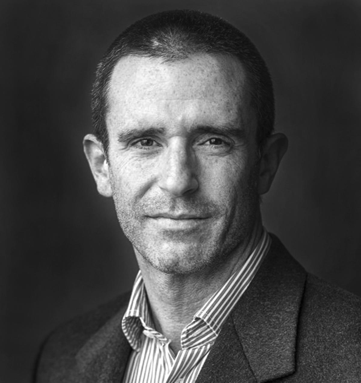 Robert Delaney