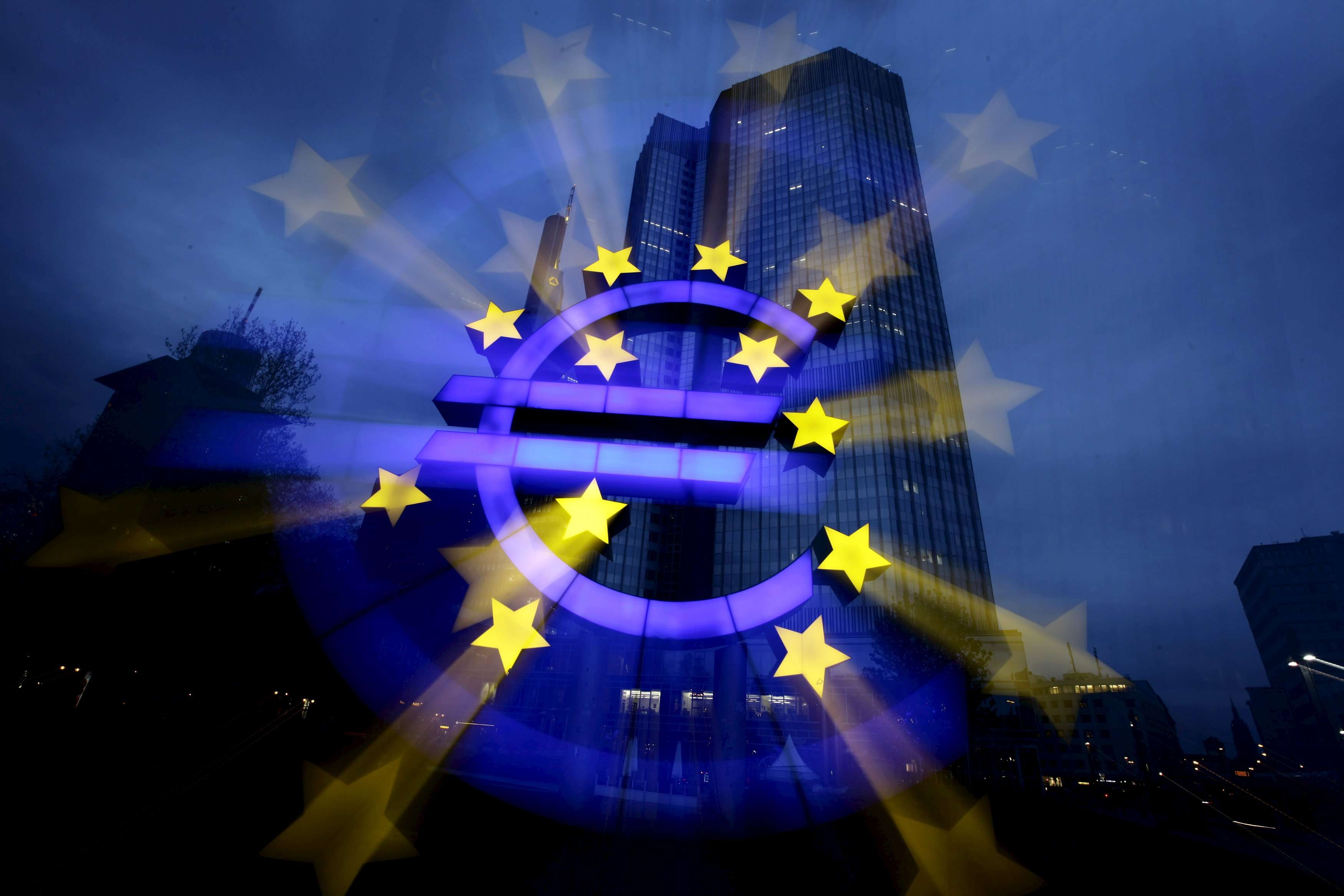 Opinion | Bad banks, even German ones, should be allowed to