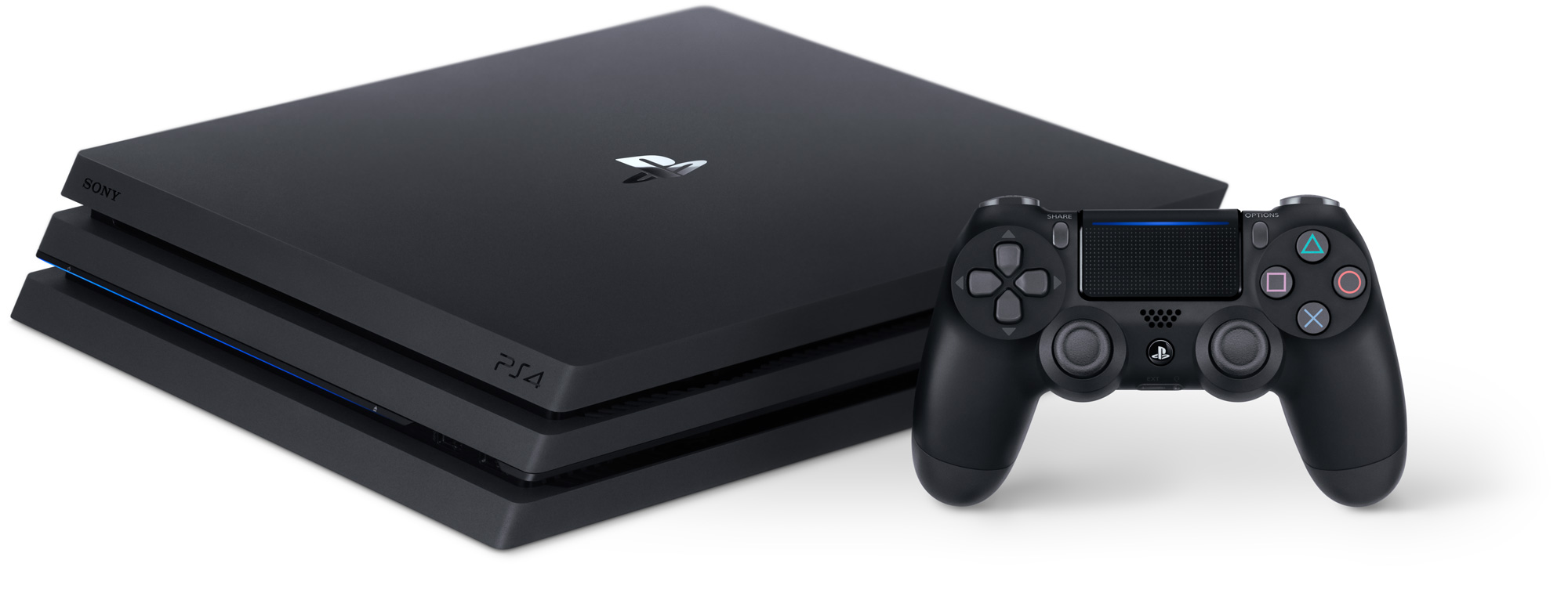f9635f744e1 PlayStation 4 Pro Review: 4K gaming is here – but is it worth upgrading  now? | South China Morning Post