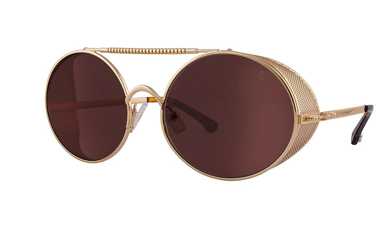 49104370444 The  Manolo Blahnik of eyewear  launches new sunglasses brand from Hong  Kong