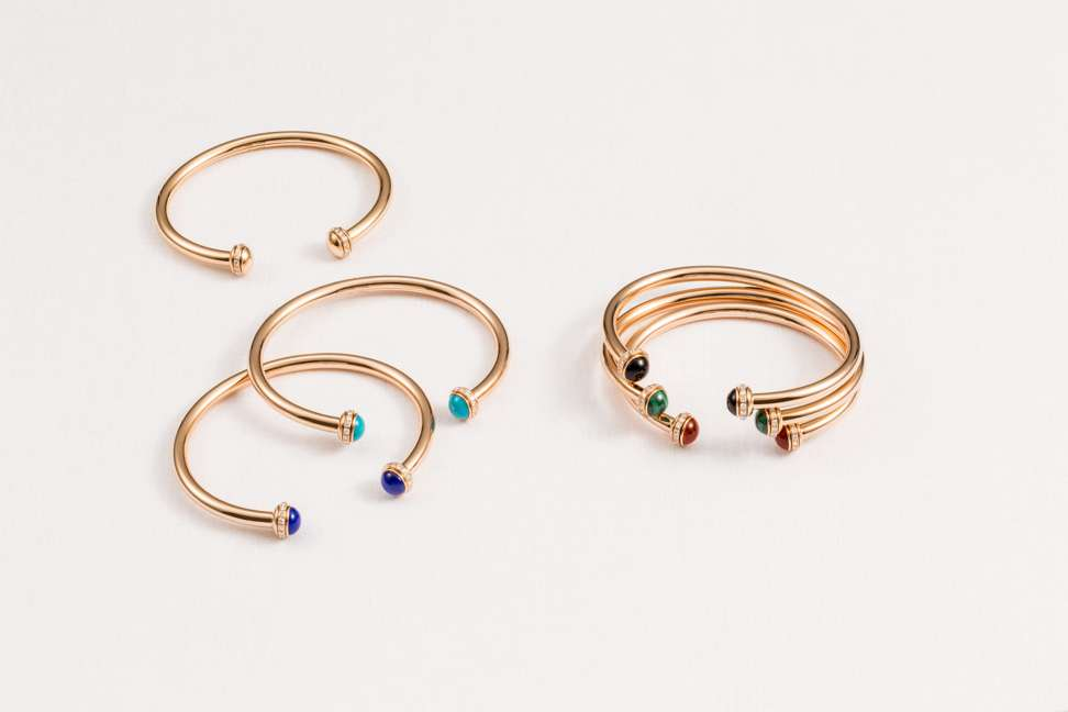 Why are high jewellers and luxury watchmakers embracing e ...