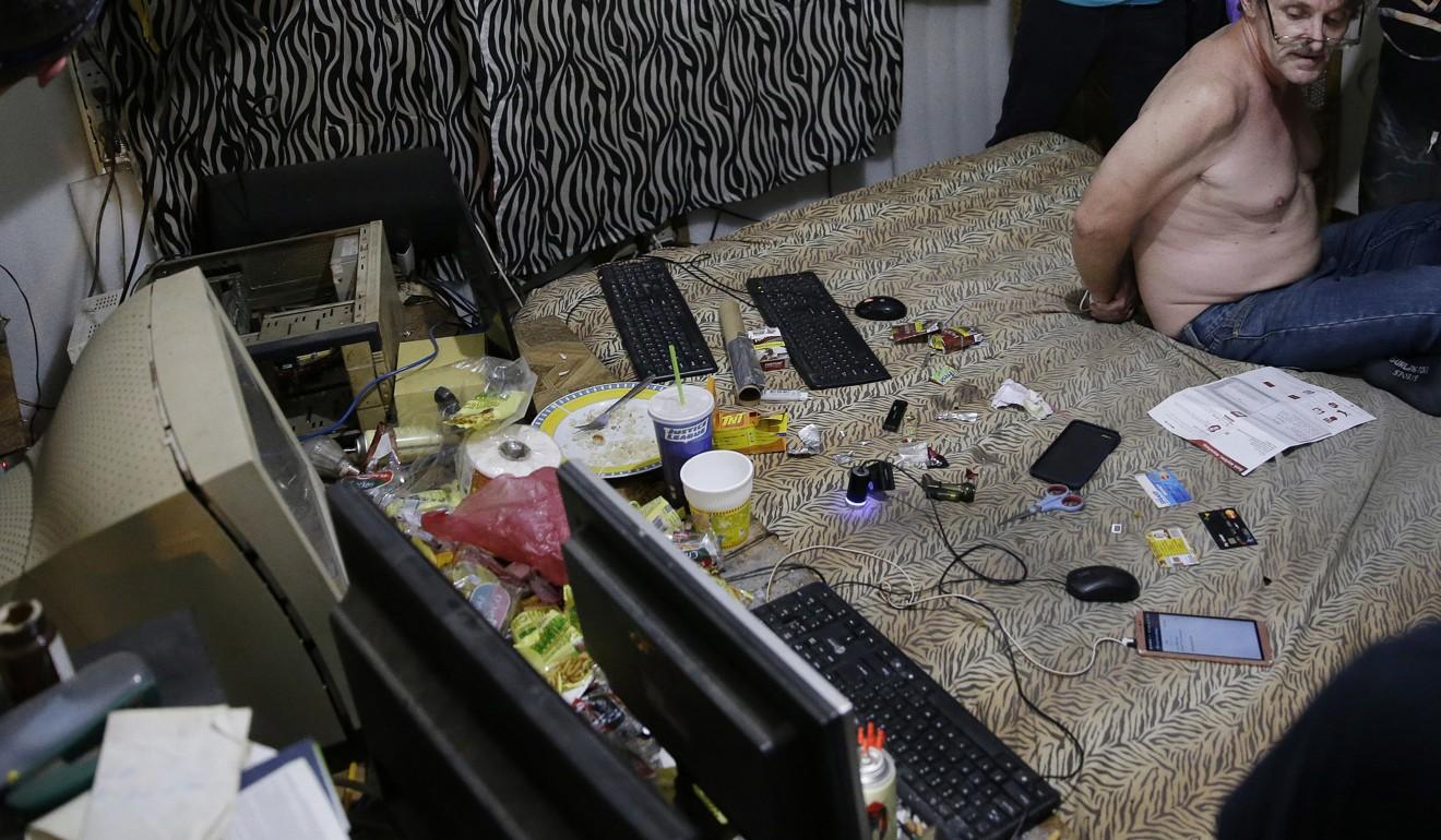 Sexy asian webcams