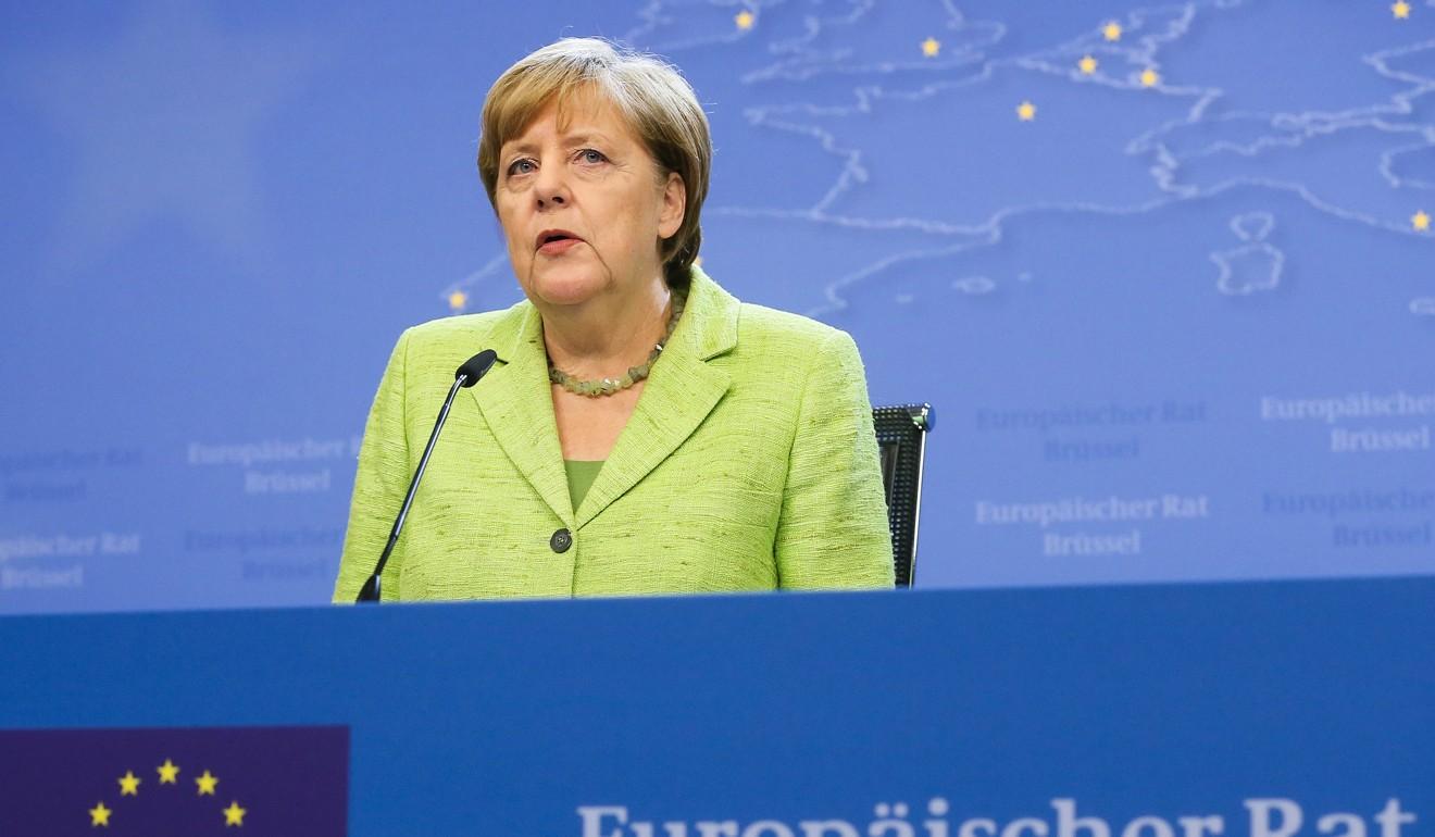 eu extends sanctions against russia due to lack of