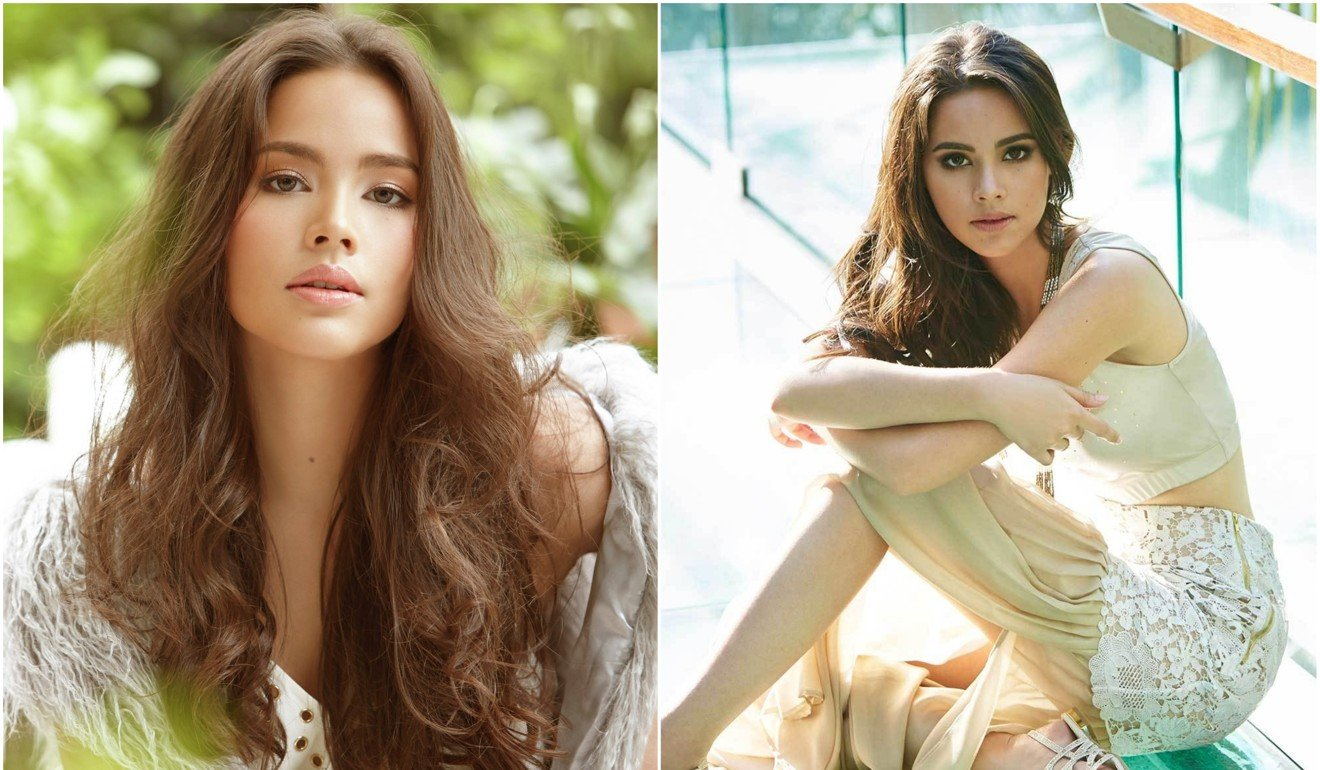 Urassaya Sperbund nudes (61 photos), Ass, Is a cute, Instagram, swimsuit 2015