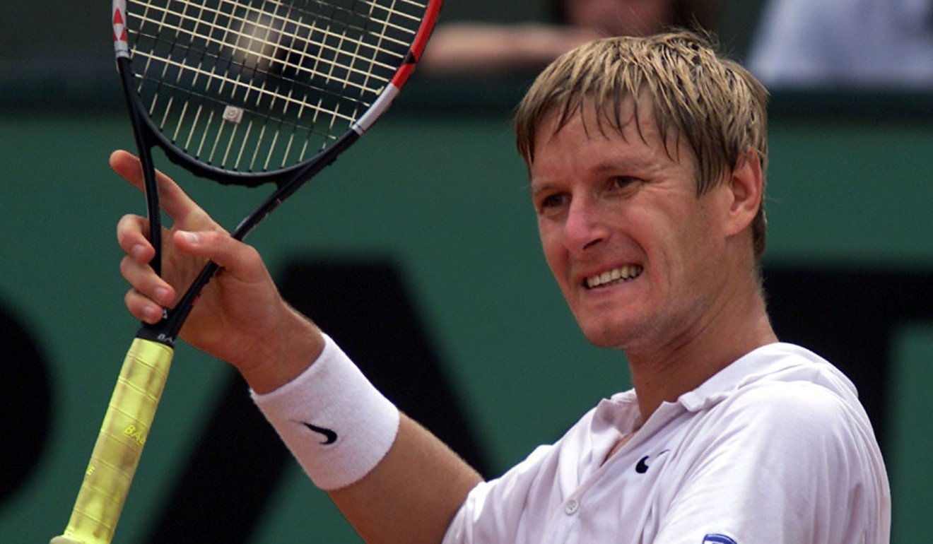 30 highest paid tennis players of all time