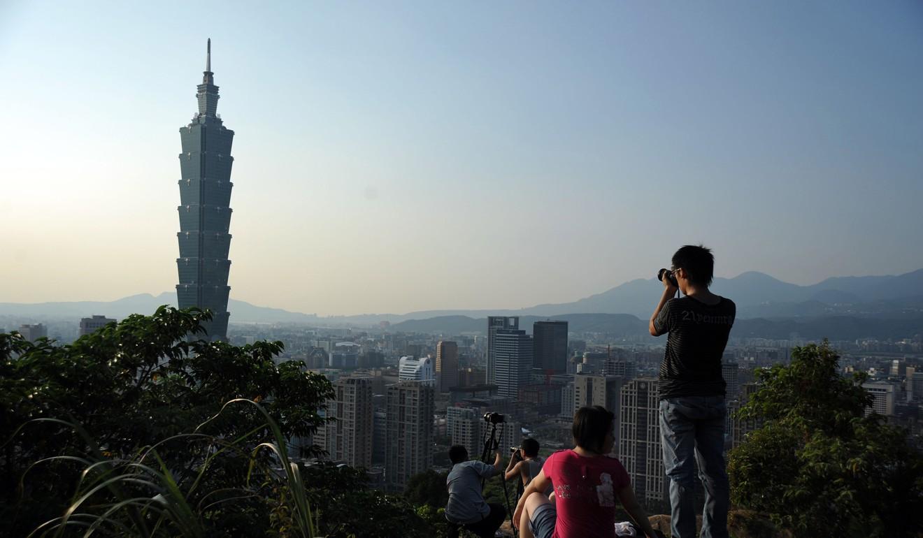 Hong Kong Layover City Tour