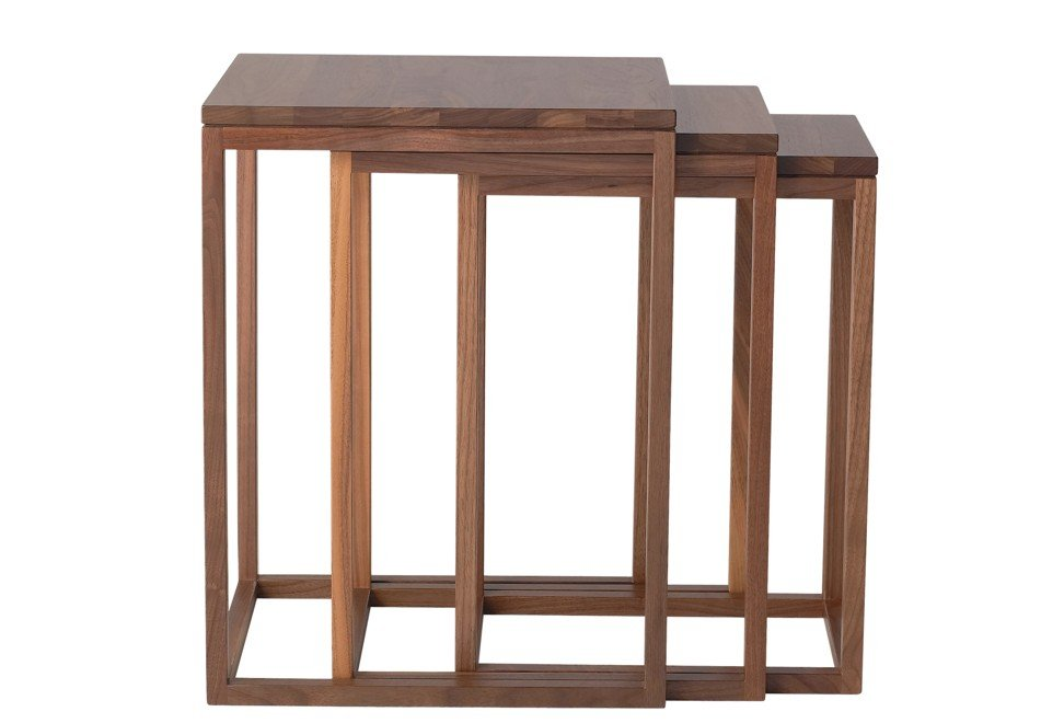 Six space saving nesting tables ideal for Hong Kong  : be8694b0 ad89 11e7 9cb1 5f6b75e2d8b2972x172323 from www.scmp.com size 972 x 660 jpeg 63kB