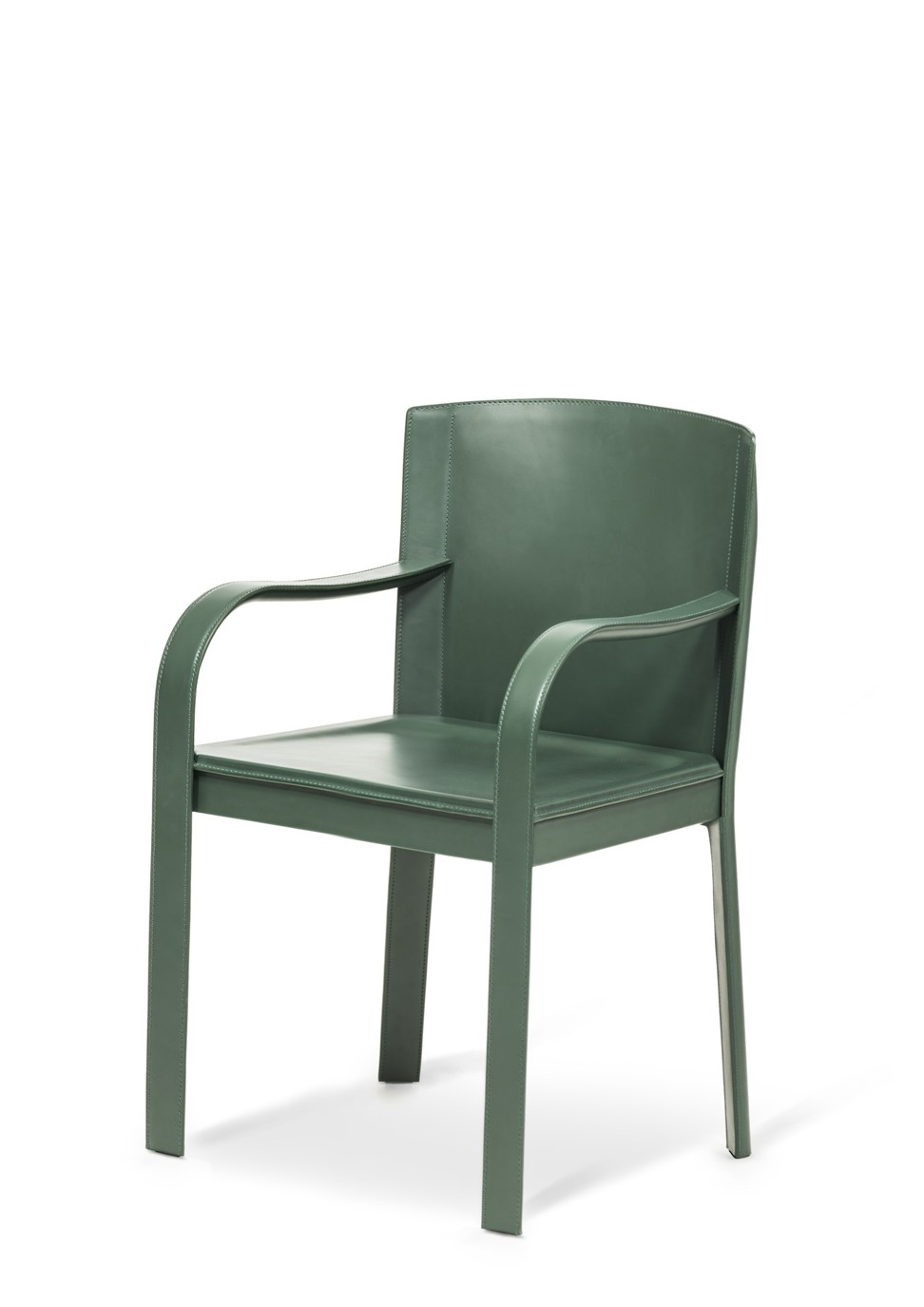 Five modern chairs that add style to the home   Style Magazine ...