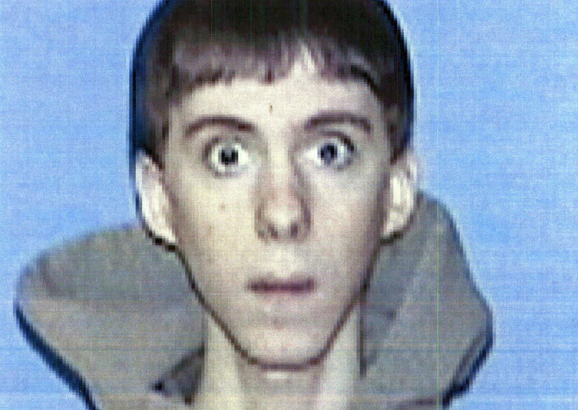 when was sandy hook elementary school shooting
