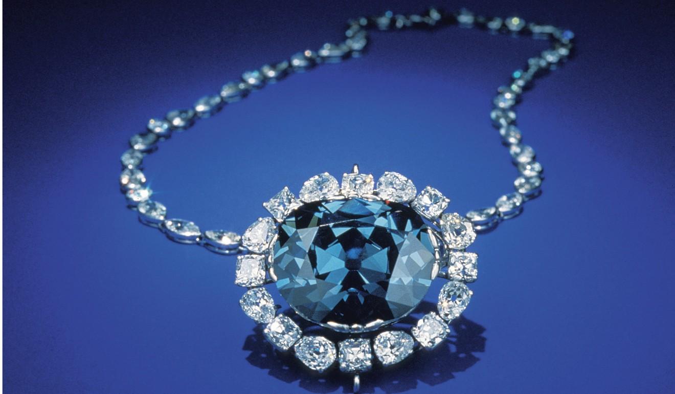 Have diamonds always been considered precious? 31