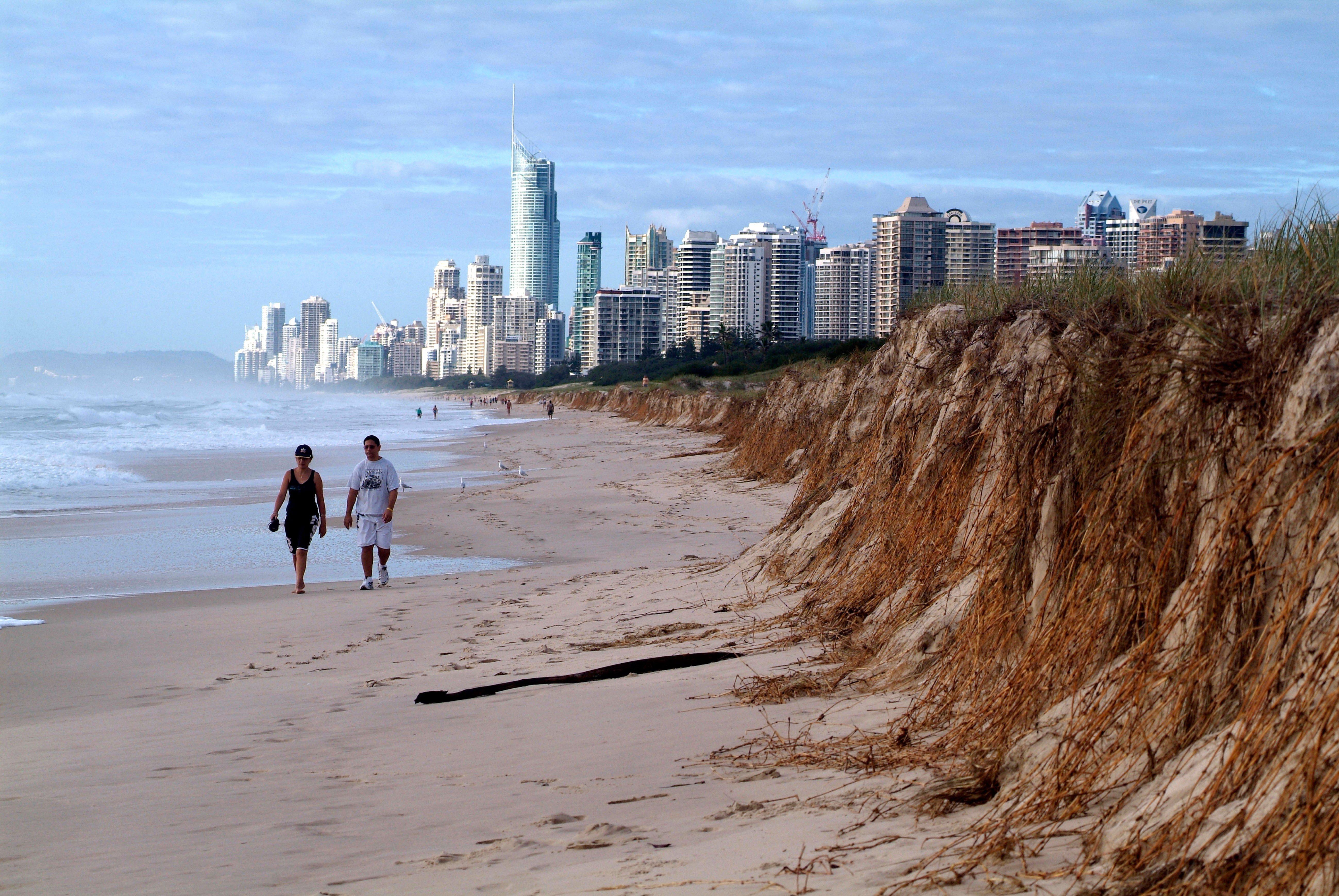 Sexual health centre perth australia beaches