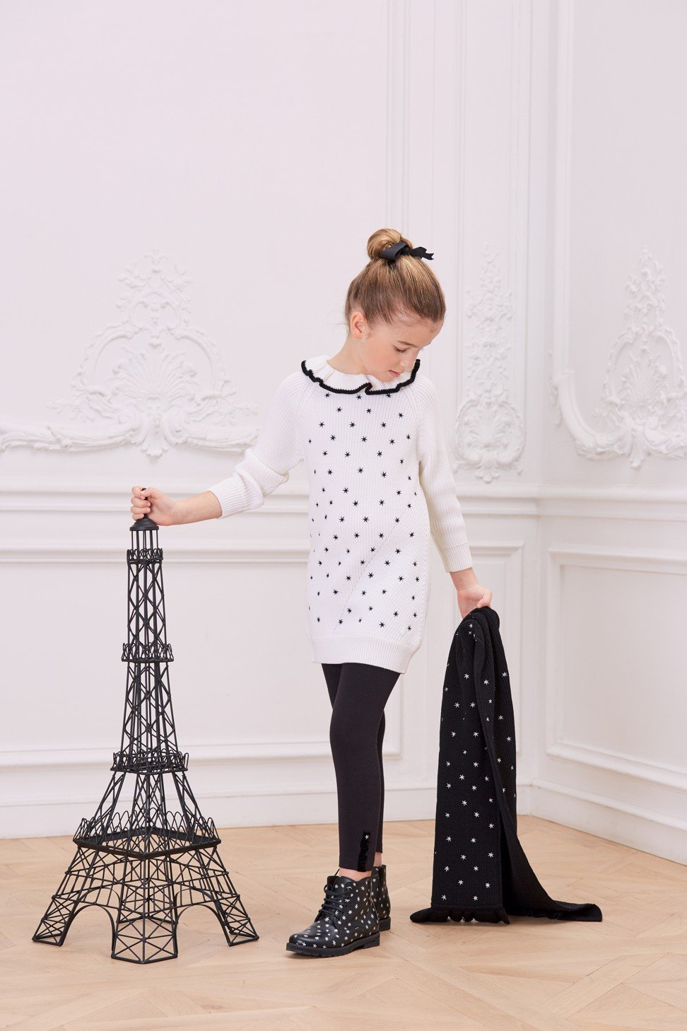bee7a1f1e9b Why Chinese parents invest in luxury children s wear