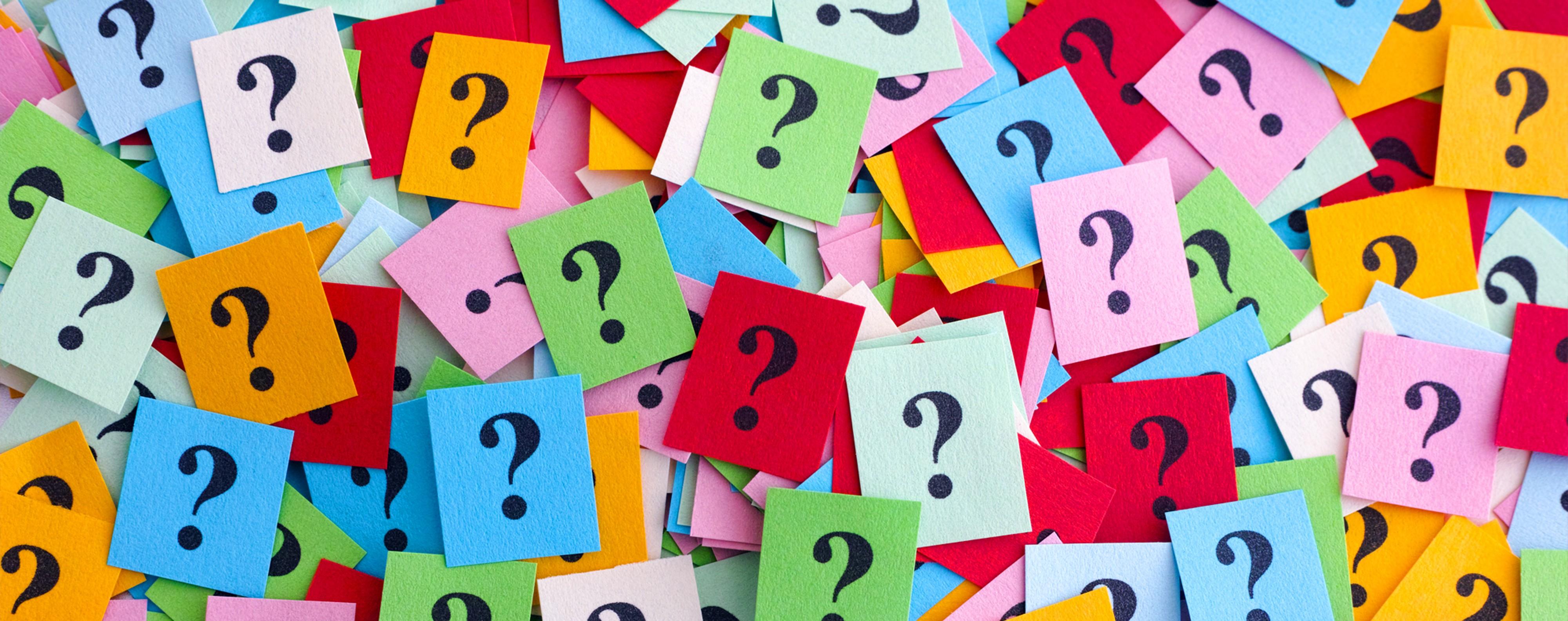 2017 bumper quiz – test your recall of news from Hong Kong