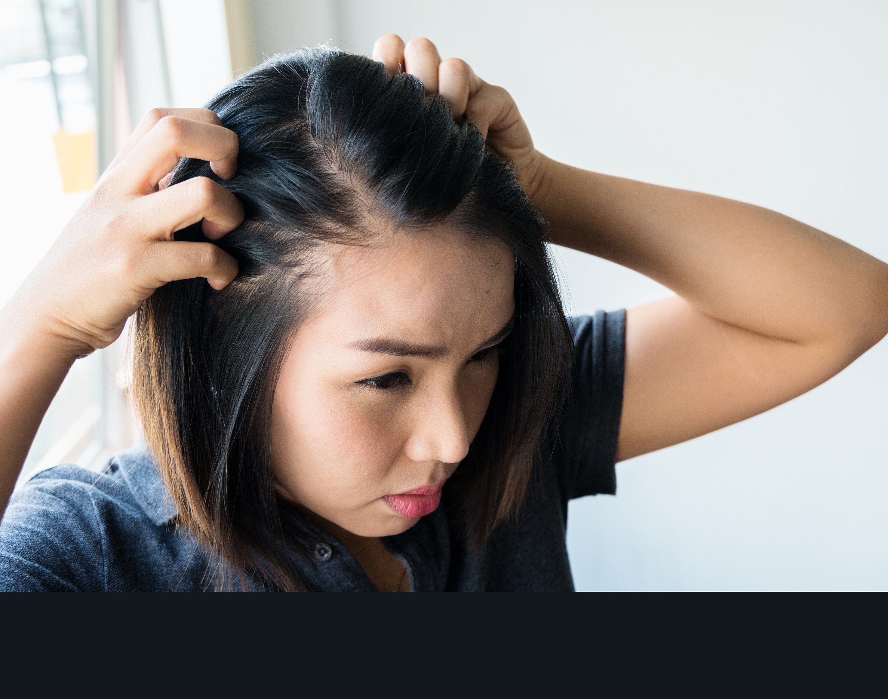 Hair loss: its causes, how to head it off and where to look for help
