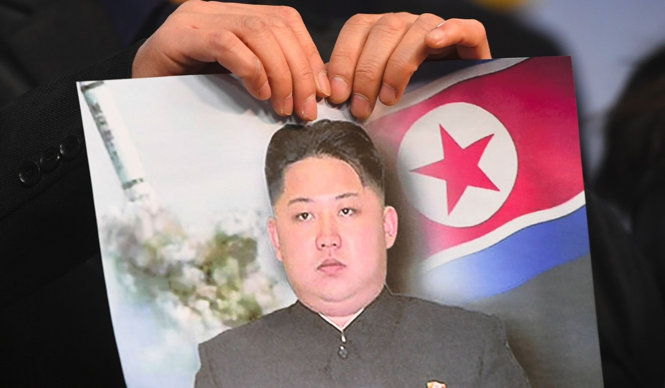 'N. Korea has concluded frank and candid talks'