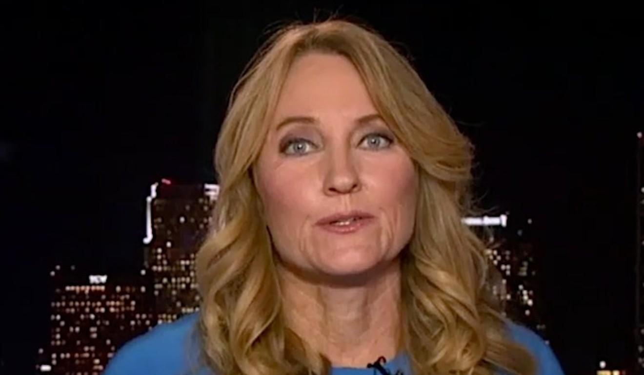 Parents Of Slain Democrat Staffer Seth Rich Sue Fox News Over Lies