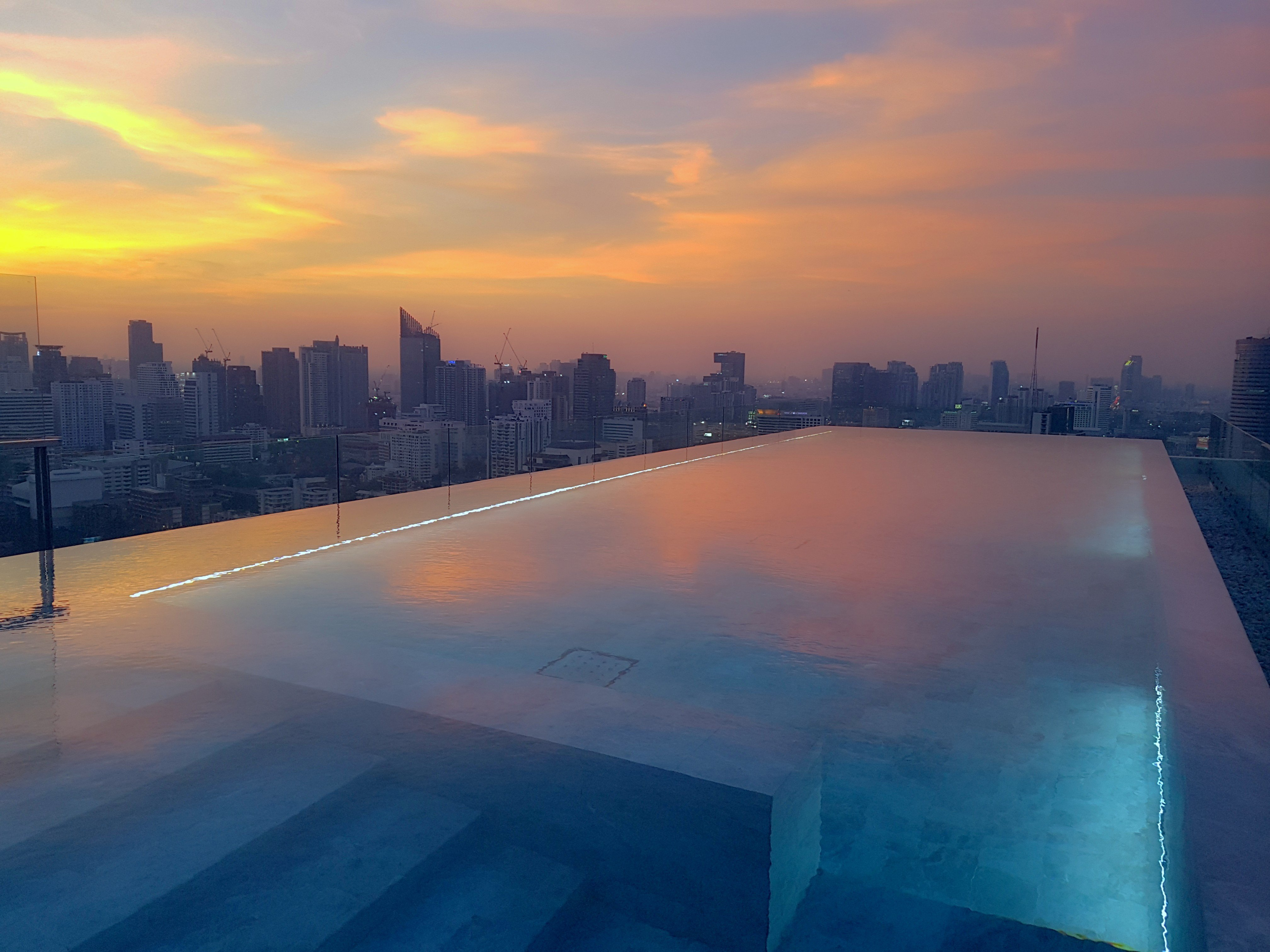 0ba28a967f4fe 5 best luxury hotels in Asia to catch the sunset this summer