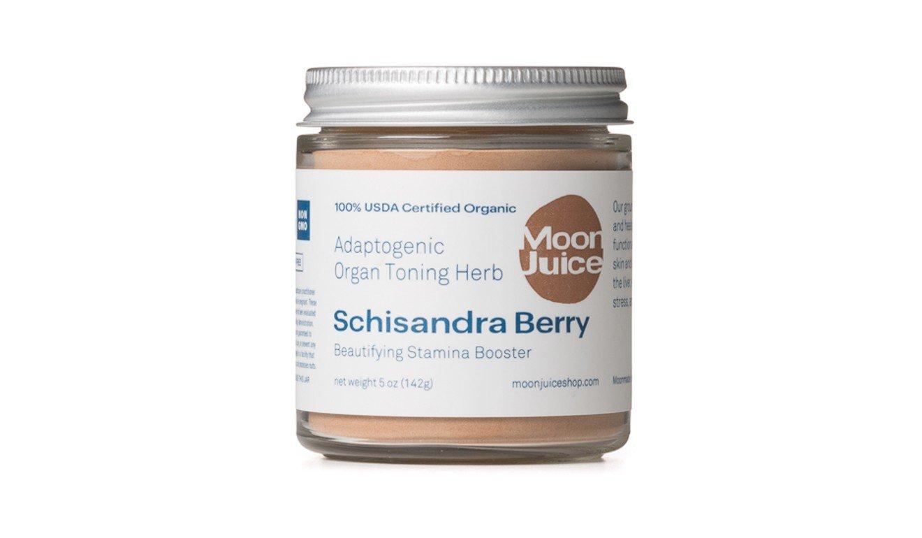 2018 Organic Wild Dried Schisandra Chinensis Wu Wei Zi Five Flavor Berry Herbs Wuweizi Herbal Tea Good For Health Care Clear-Cut Texture Furniture