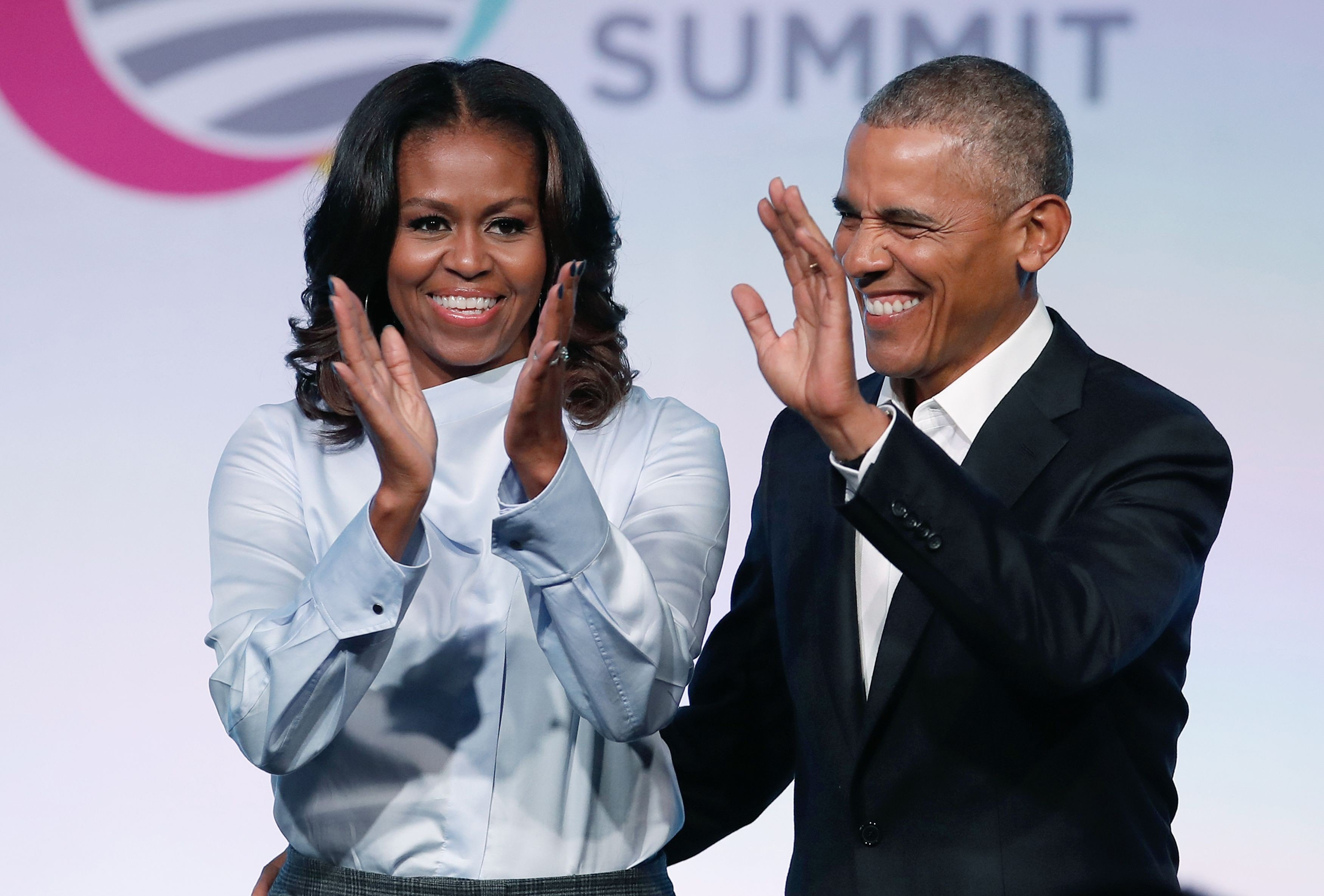 Deal With Netflix Seems Great For The Obamas But Is It Good For