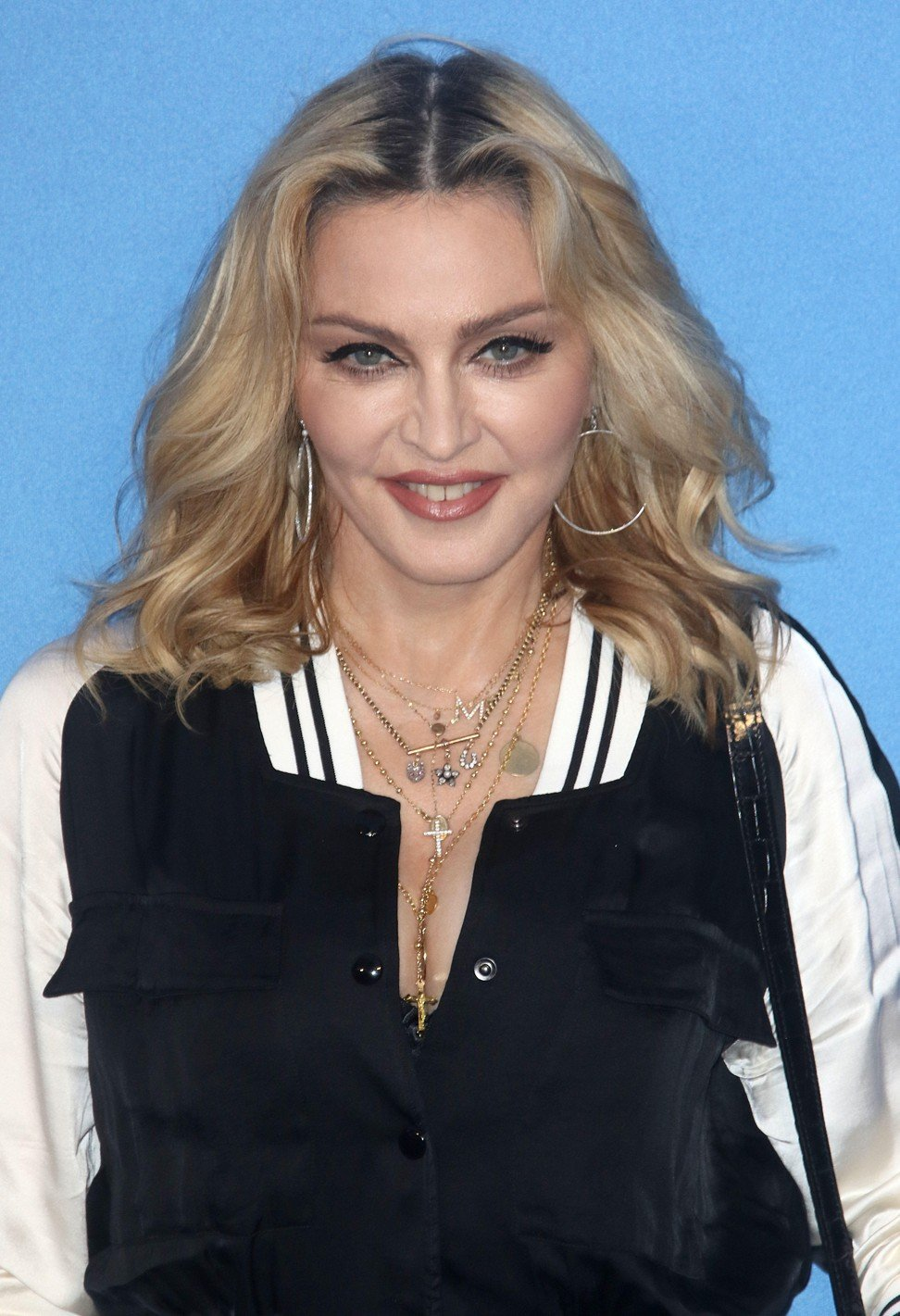 Madonna's 'Blonde Ambition' Dancers Tell Their Own Stories ...