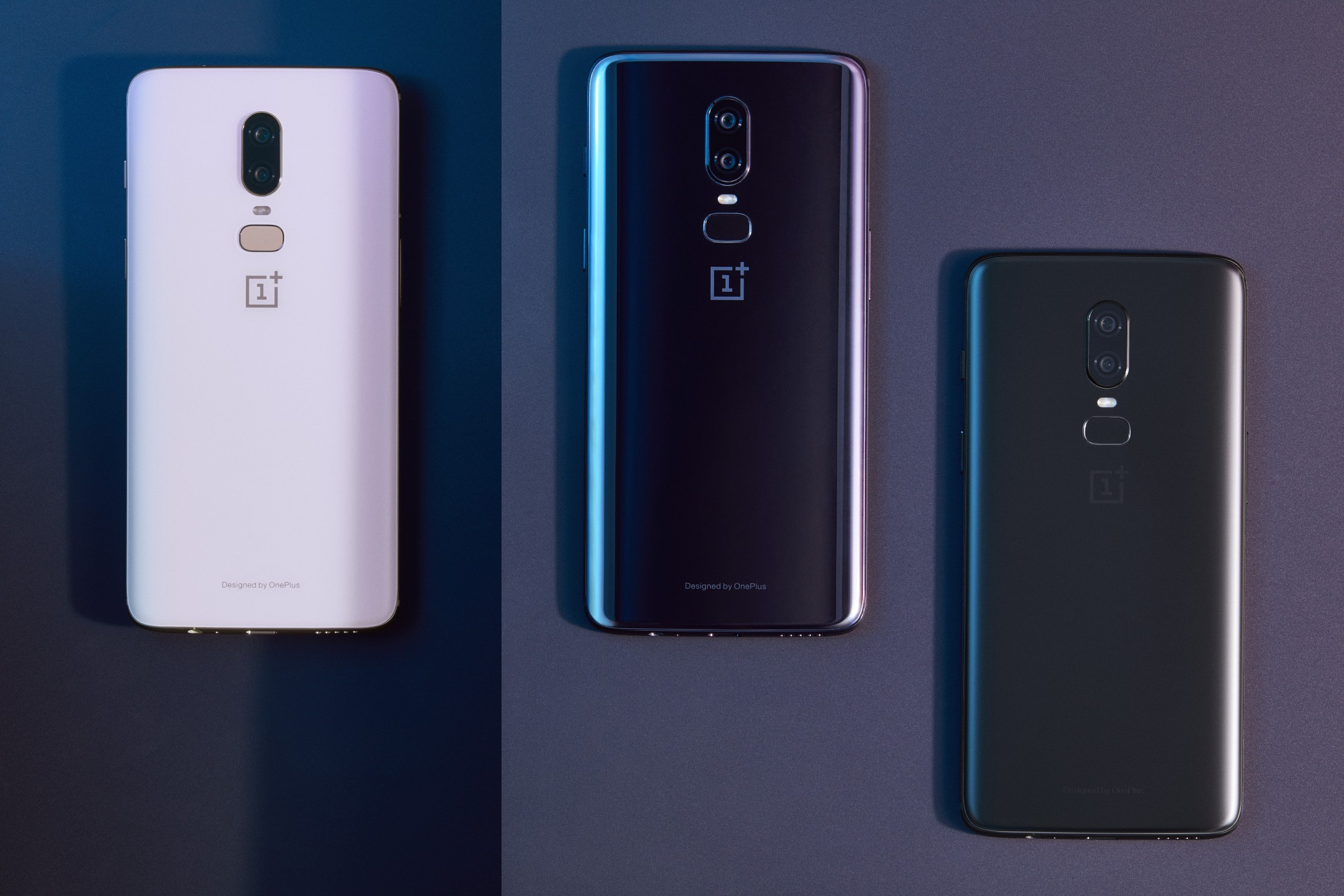 OnePlus 6 becomes Chinese smartphone maker's fastest-ever