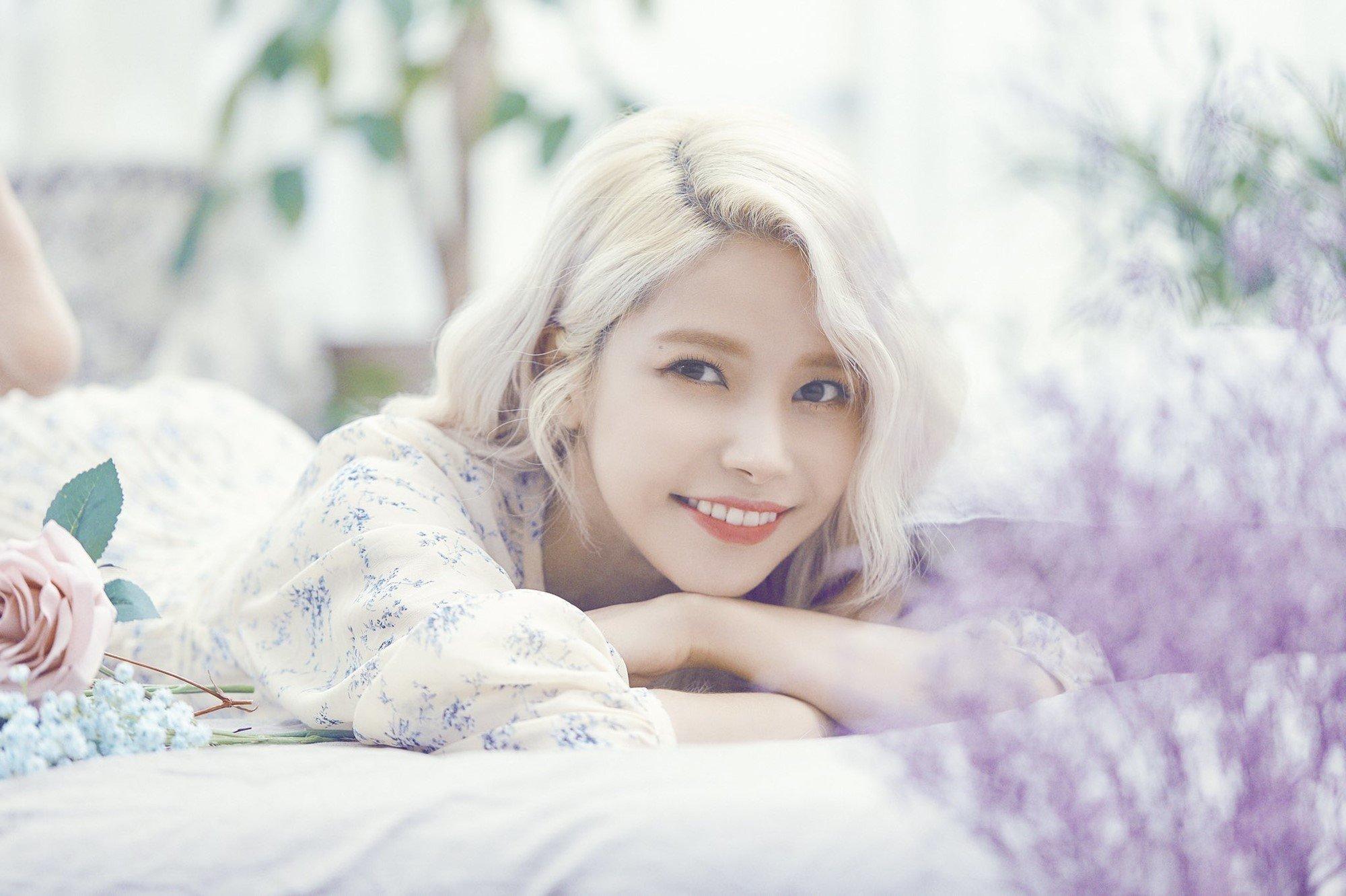 120 Chan Porn japanese porn star k-pop girl group honey popcorn to hold