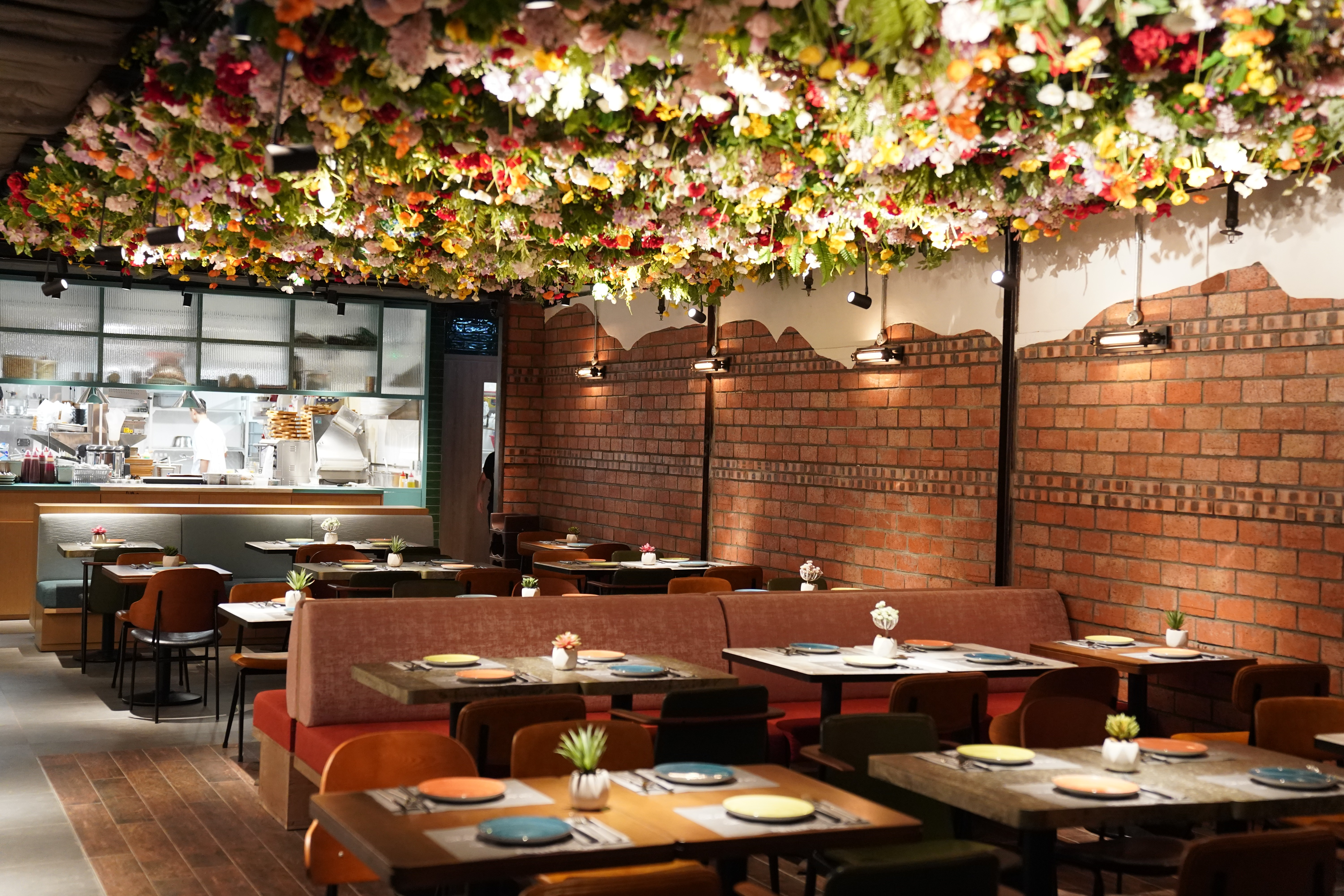 Where to eat in Hong Kong: 8 \'chill\' places to savour summer ...