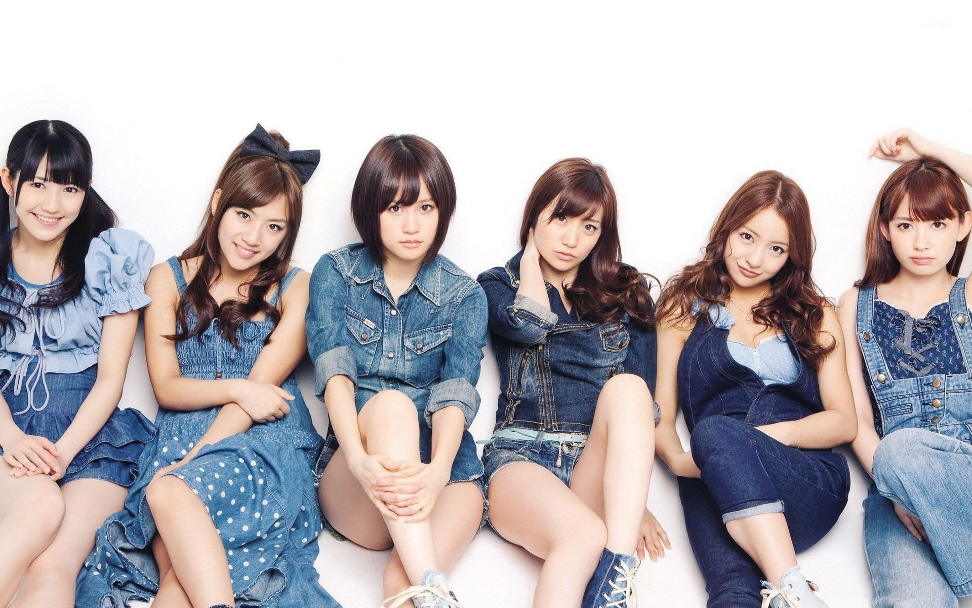 Why Japanese pop idol trainees are no match for South Korean
