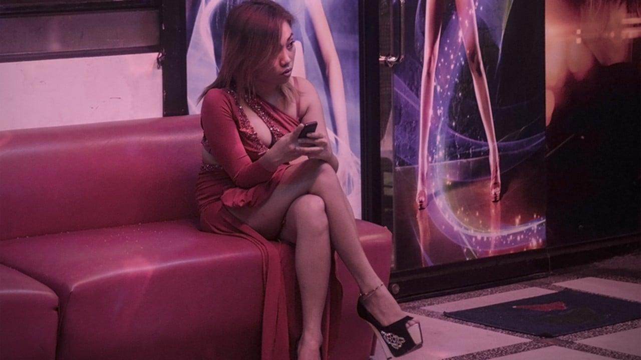 Pamela aderson porno pics