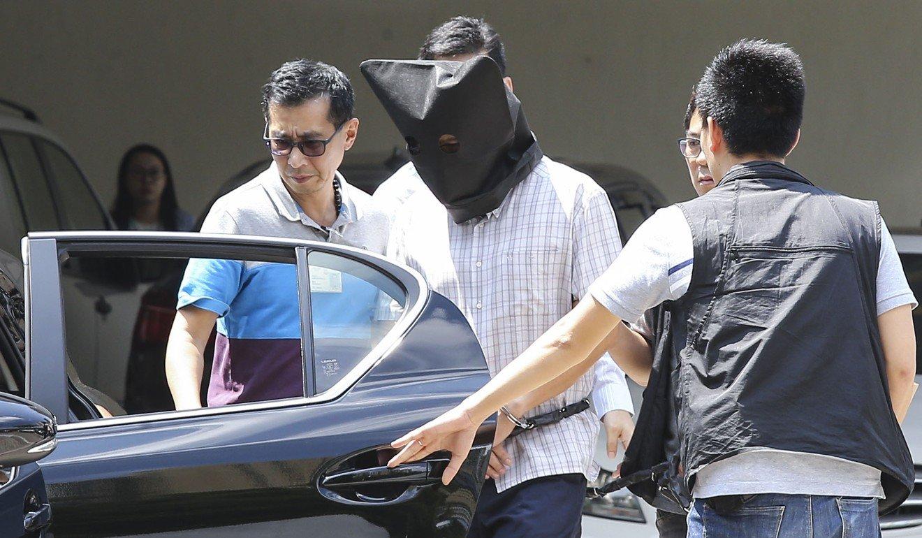 pics Cops pop kim for speeding away from paparazzi