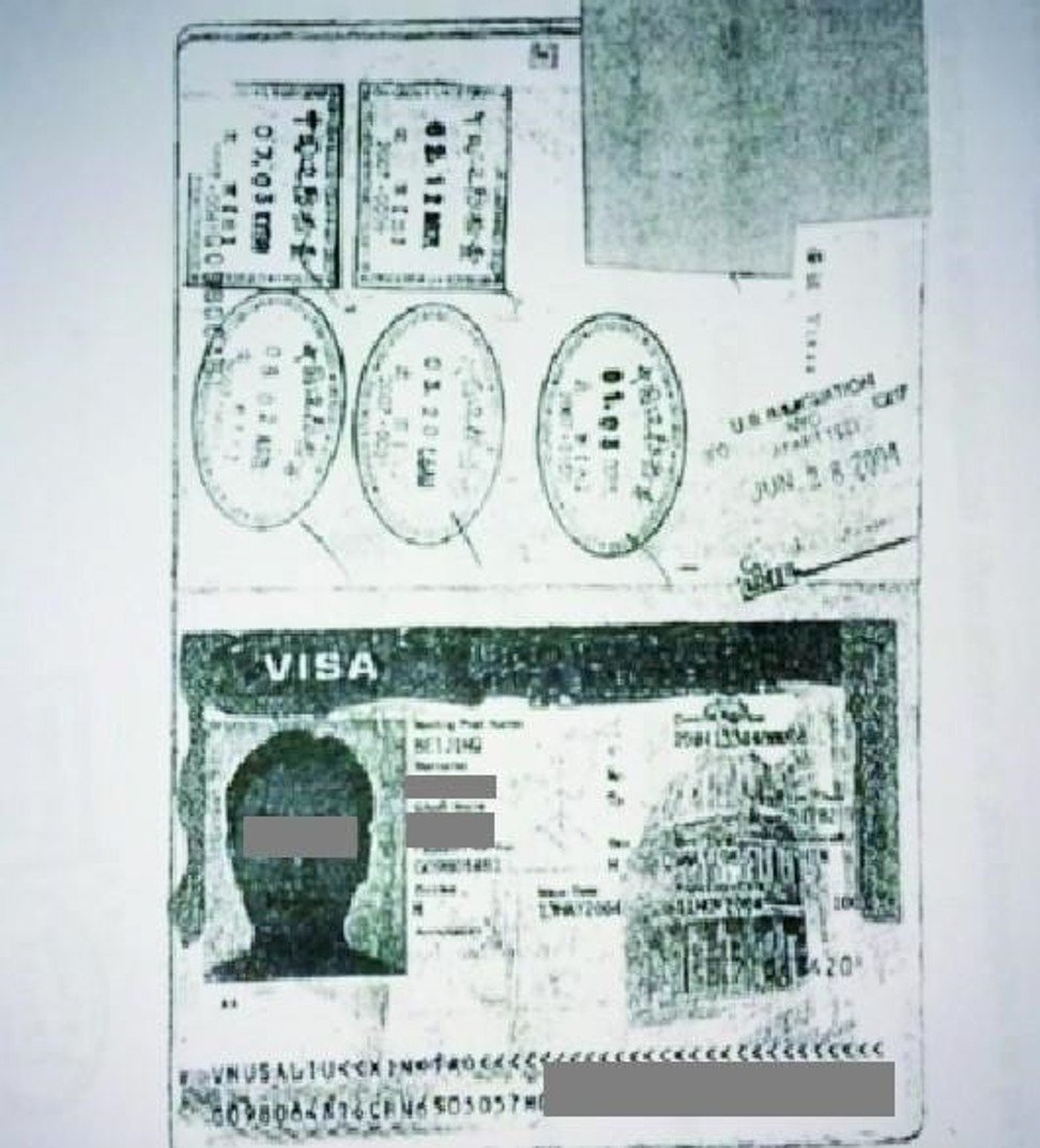Anatomy of a scam: how rich Chinese gamed Canadian immigration ...