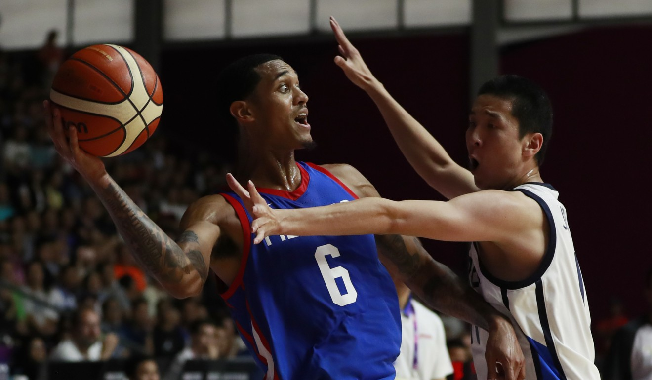 Asian Games: Sun Yang, Jordan Clarkson and other world-class athletes help Indonesia stage the best Games ever | South China Morning Post