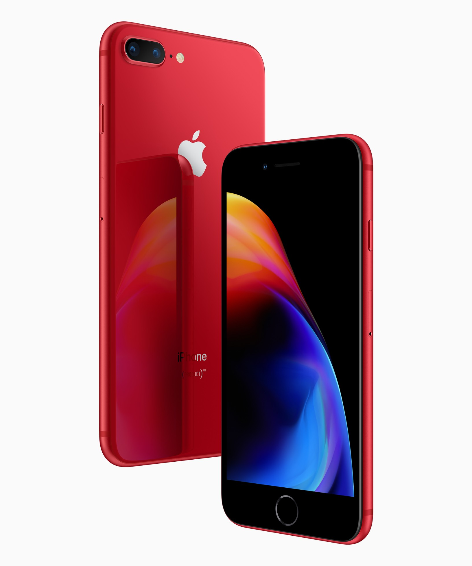 IPhone Xr release - The hidden feature Apple didn't tell you about