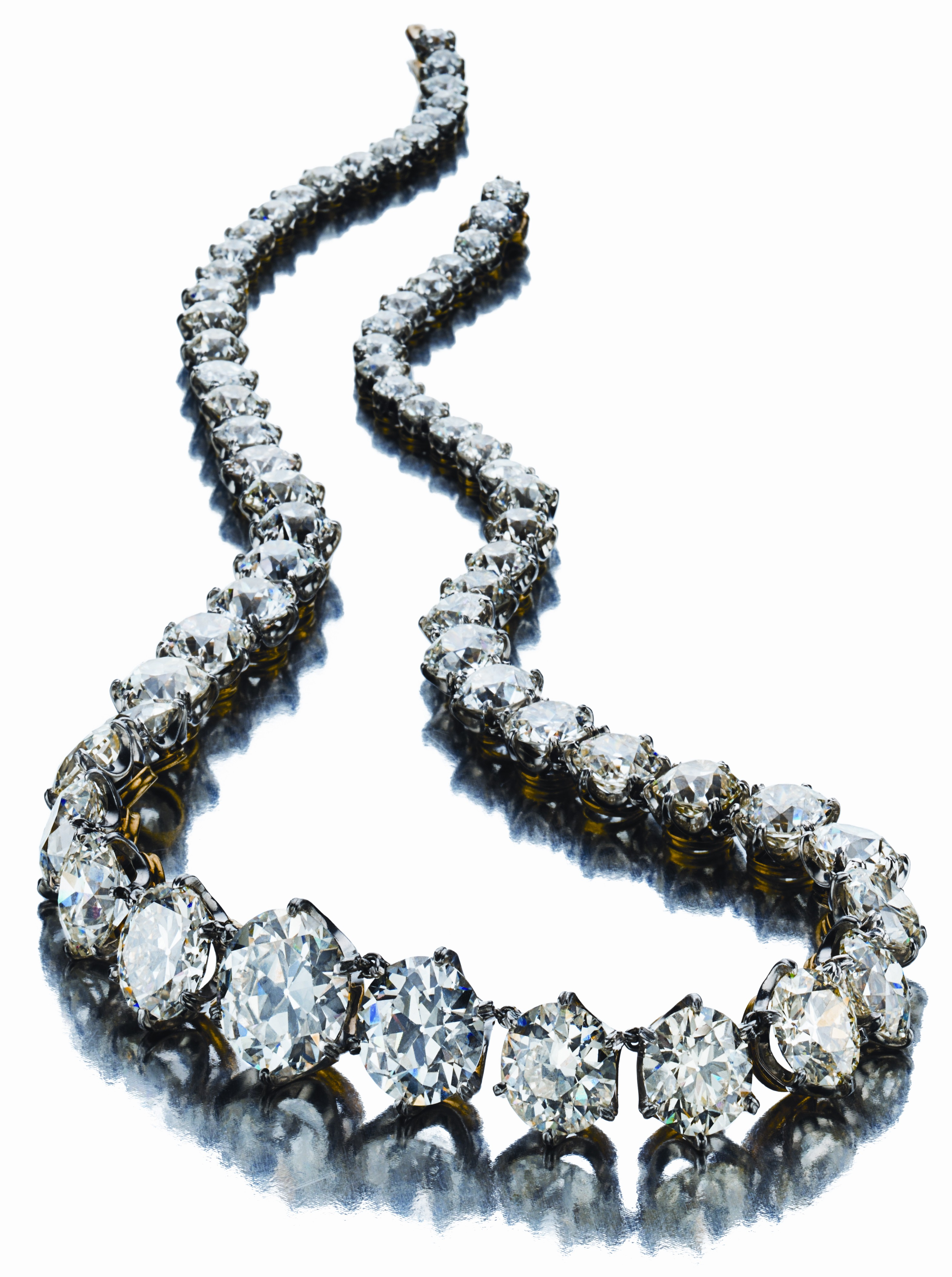Conflict diamonds essay