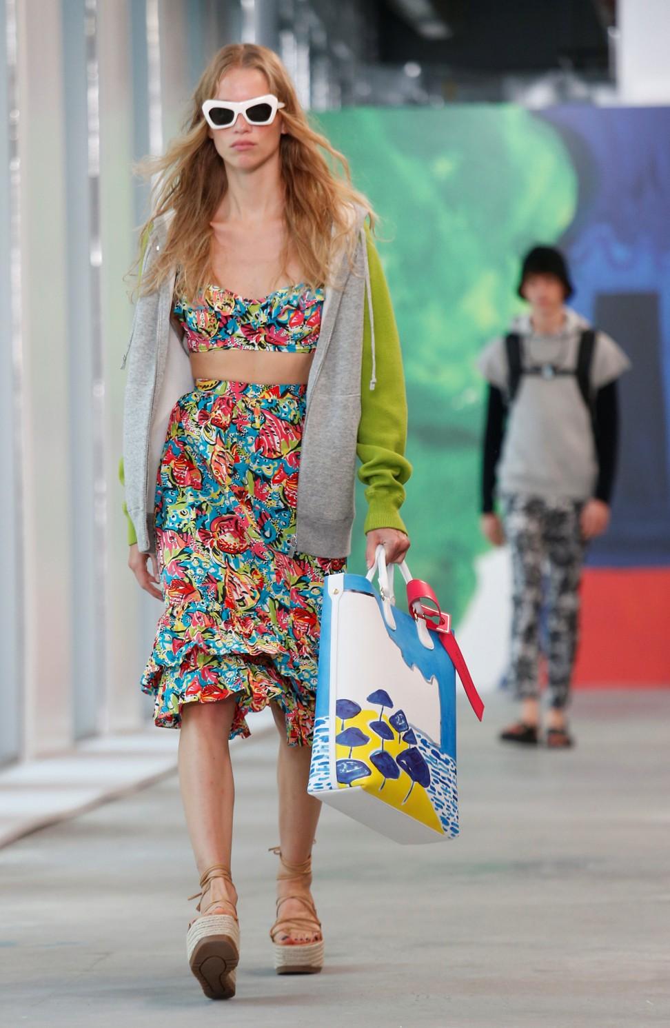 69370c886f1 10 top  takeaways  from New York Fashion Week