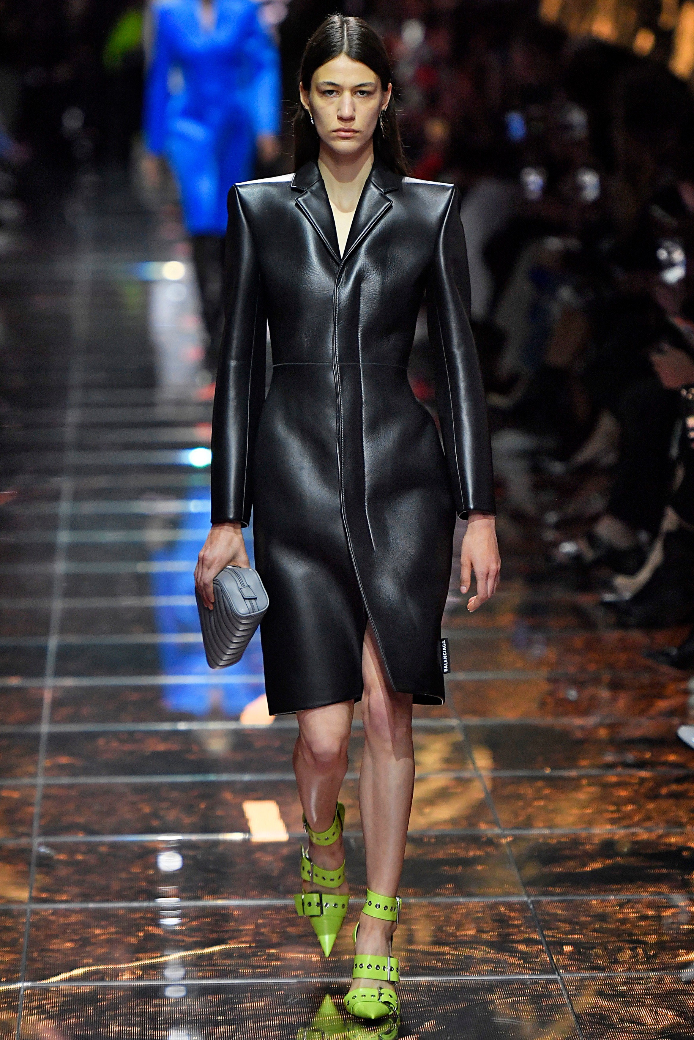 Buy WGSN Futures Review Part 2: The Brand of Tomorrow pictures trends