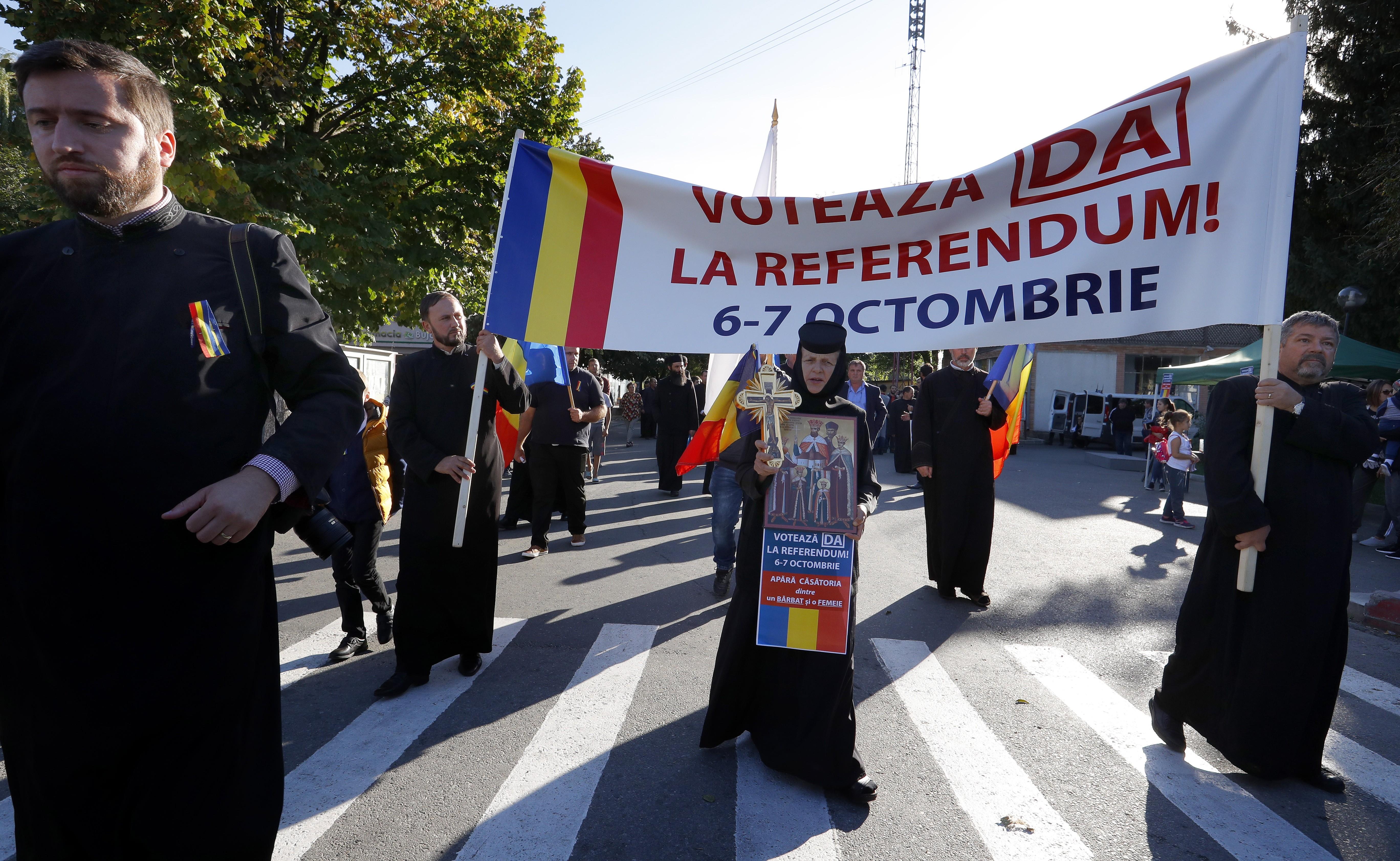 Cum e viața mea ca român în Bruxelles, după ultimul atentat al Statului Islamic