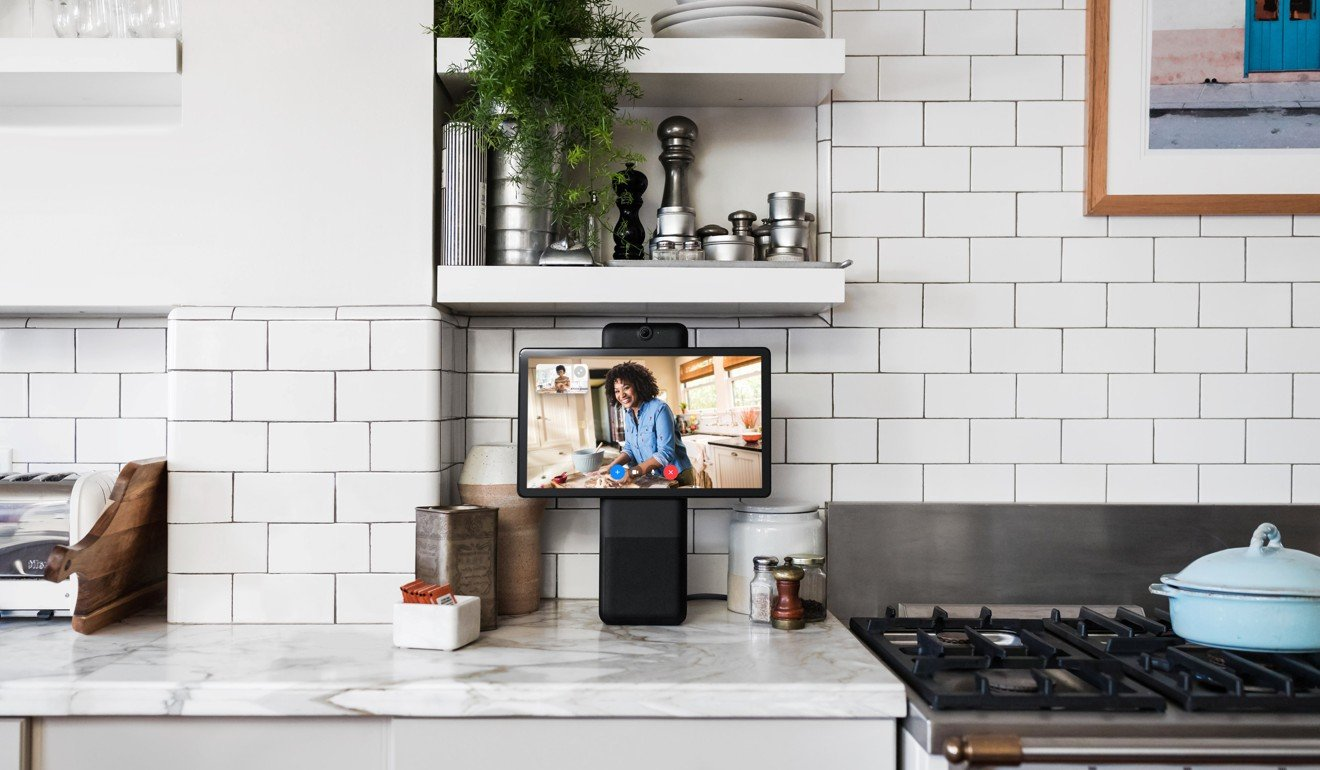 Twitter goes ballistic as new African-inspired appliances are launched
