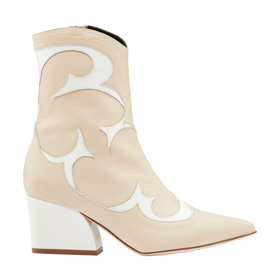 4d45a6b86a9 Four of the best cowboy boots for fall 2018, from sequinned to studded    South China Morning Post