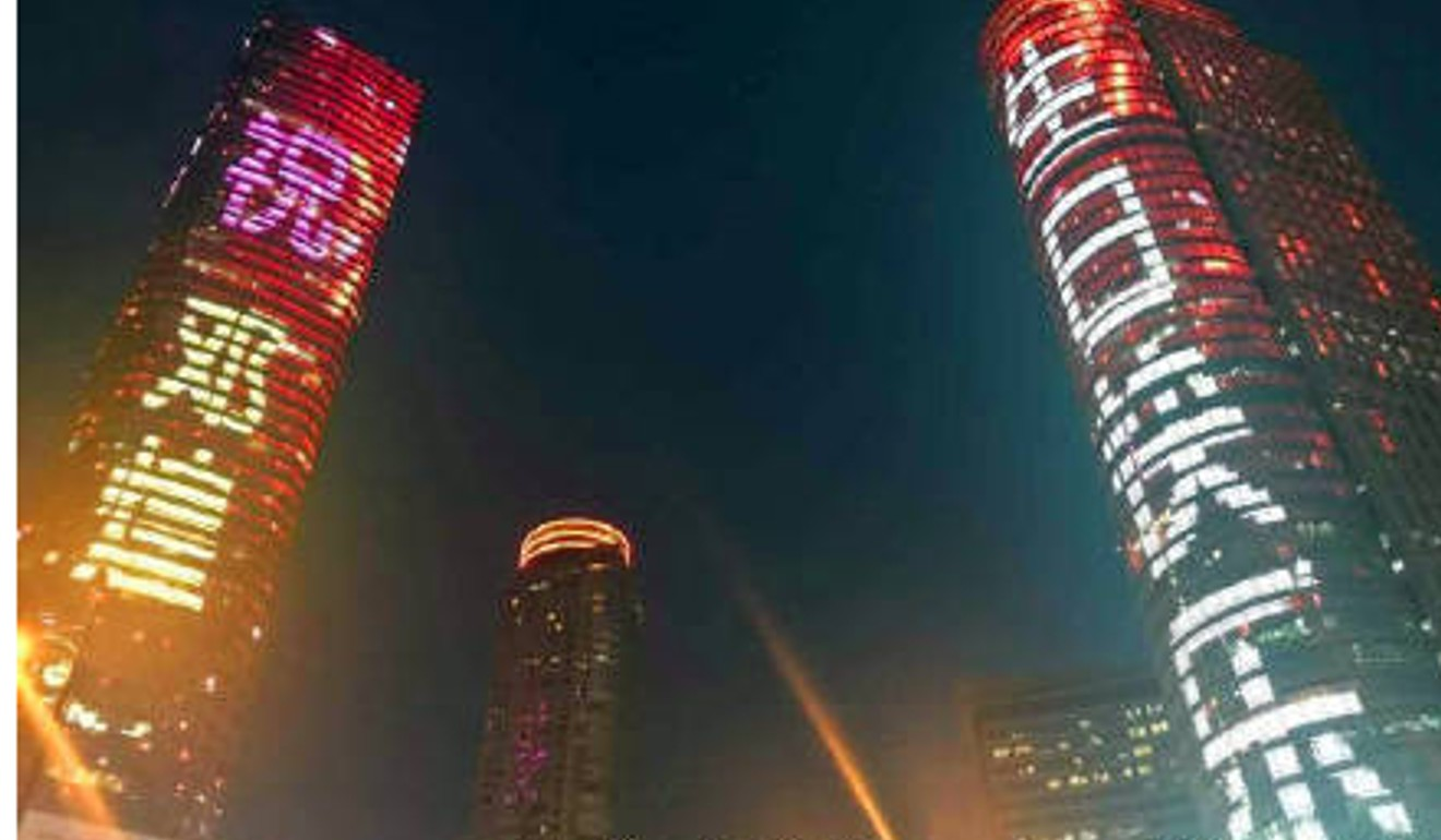 chinese broadcaster denies host spent us 865 800 on lavish light