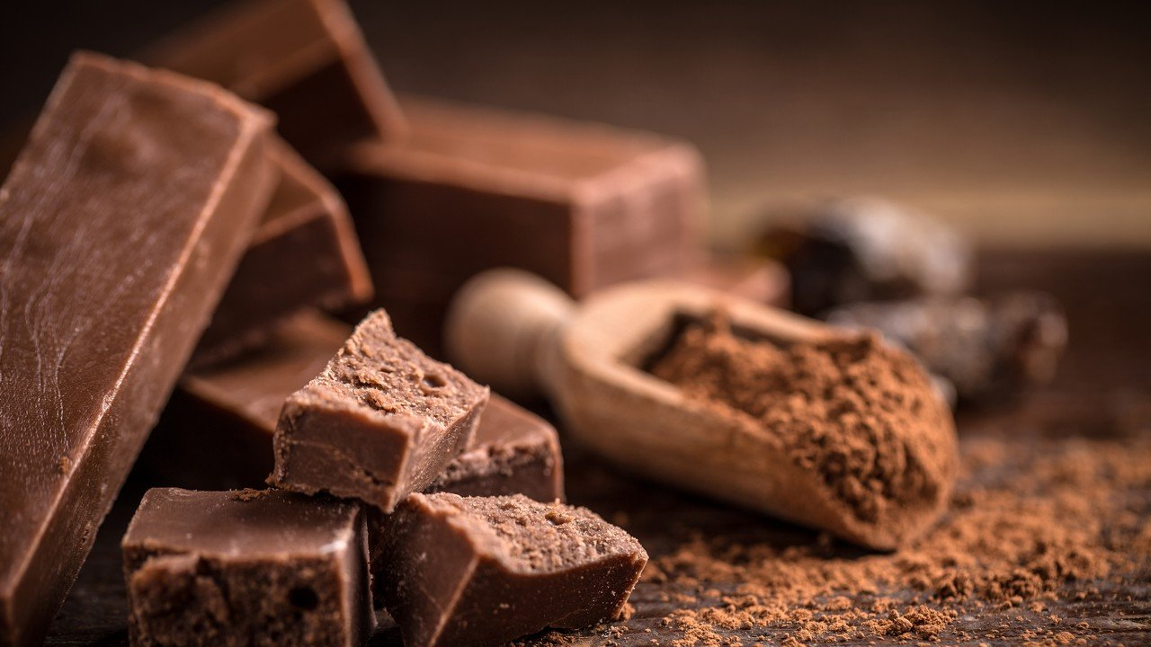 Which country makes the best chocolates? 5 vie for the sweetest of