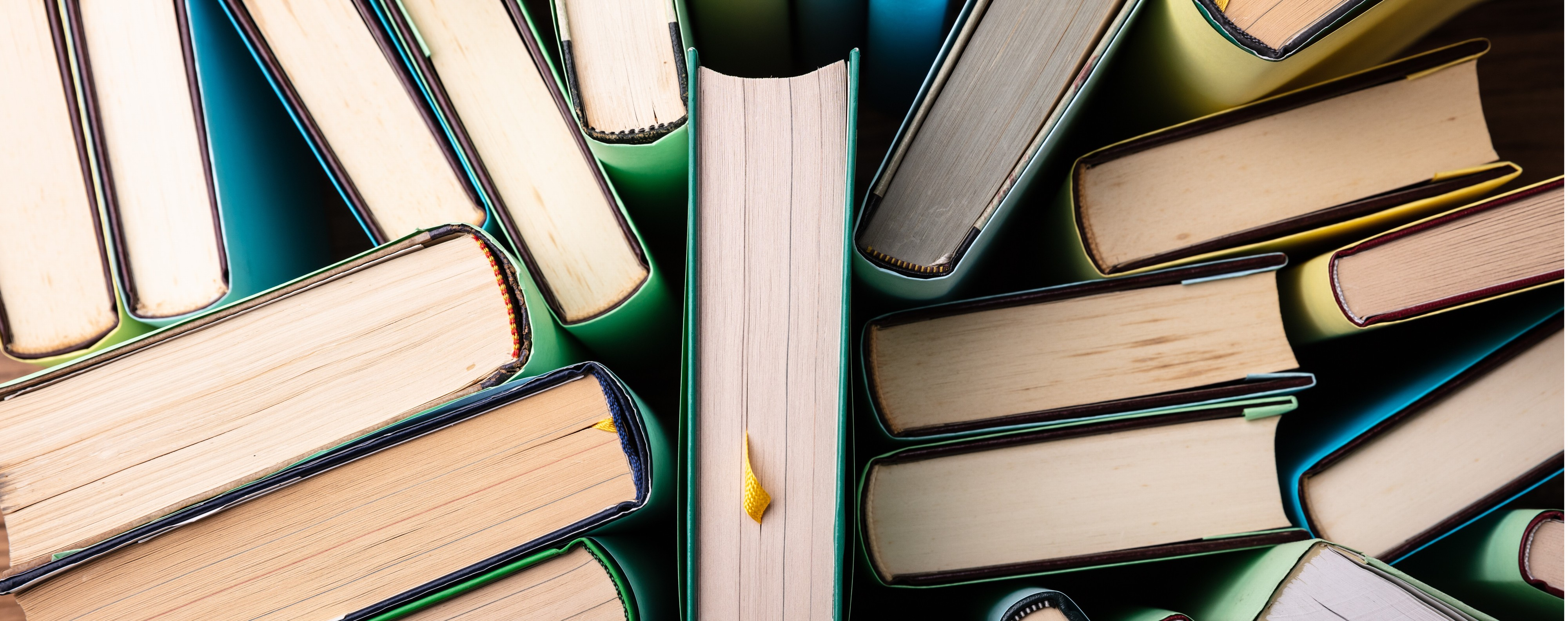 The best books of 2018 – Haruki Murakami, Keigo Higashino