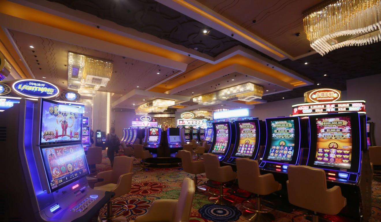 21 casino no deposit bonus codes
