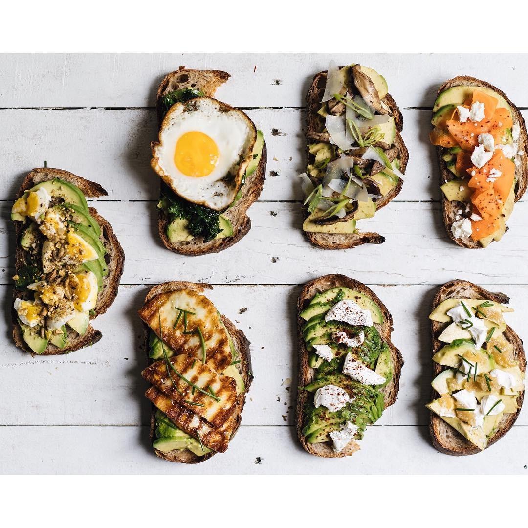Has Gordon Ramsay gone vegan? Chef's turnaround earns emoji