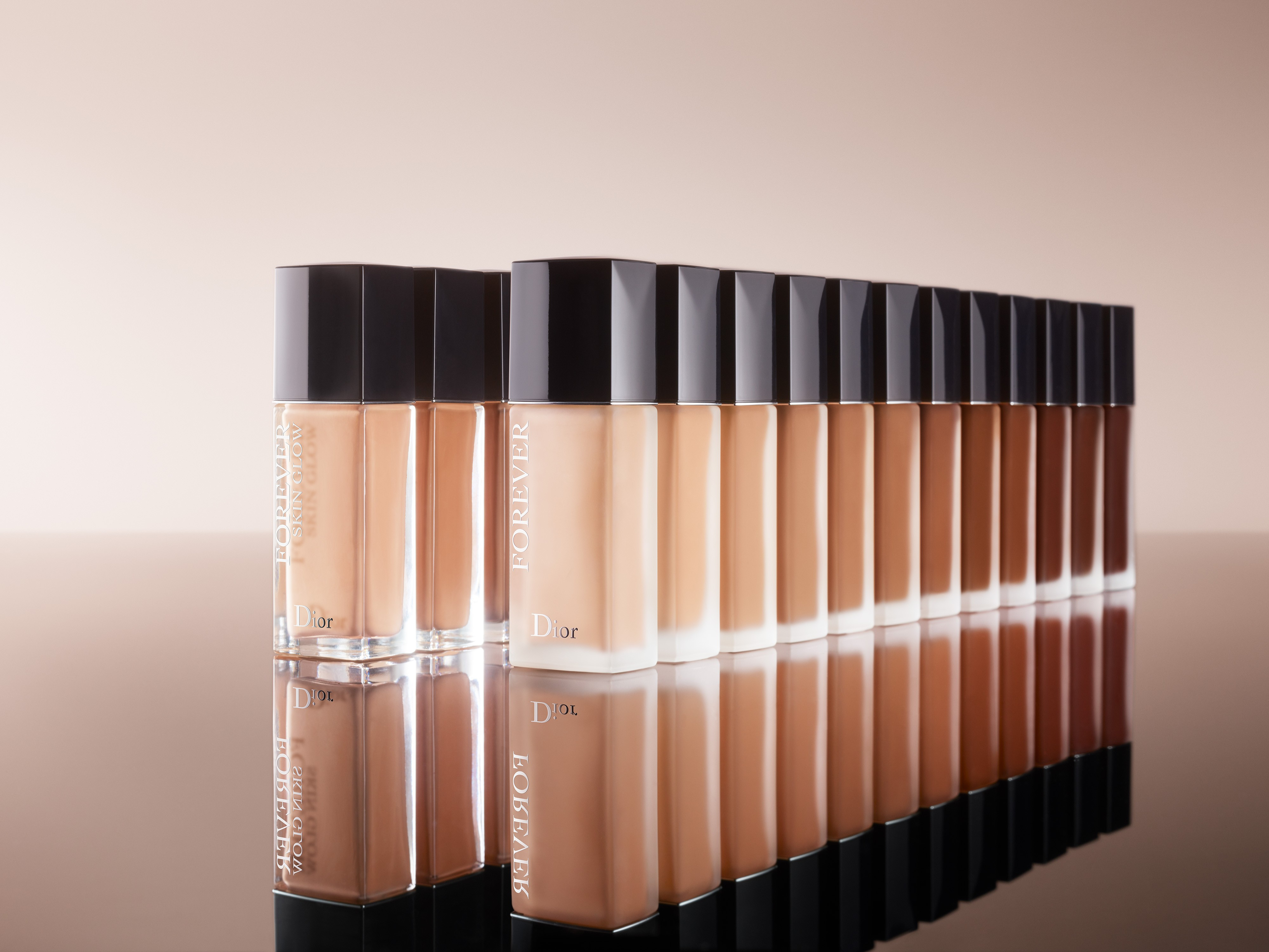 a19a5076beb A foundation for Asian skin